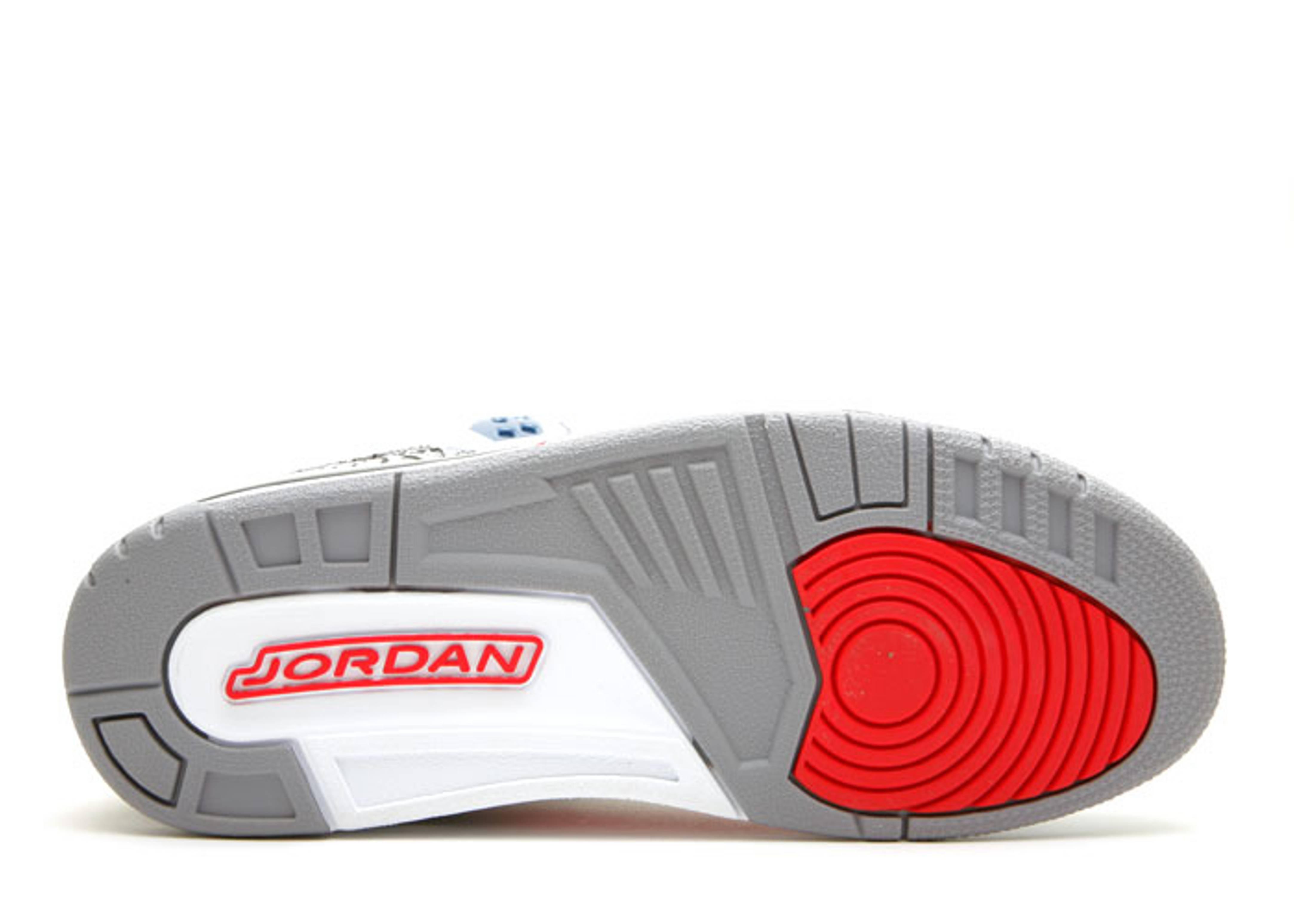 15d85bda21d2 Nike Air Jordan Spizike Mars