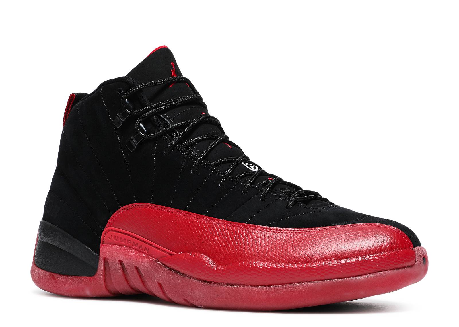 air jordan 12 retro \u0026quot;flu game\u0026quot;