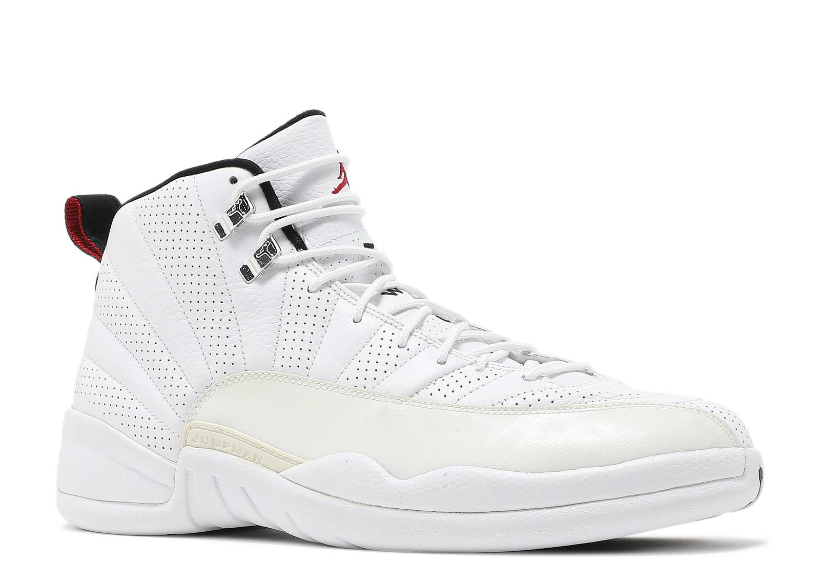 air jordan 12 retro rising sun limited release shoes