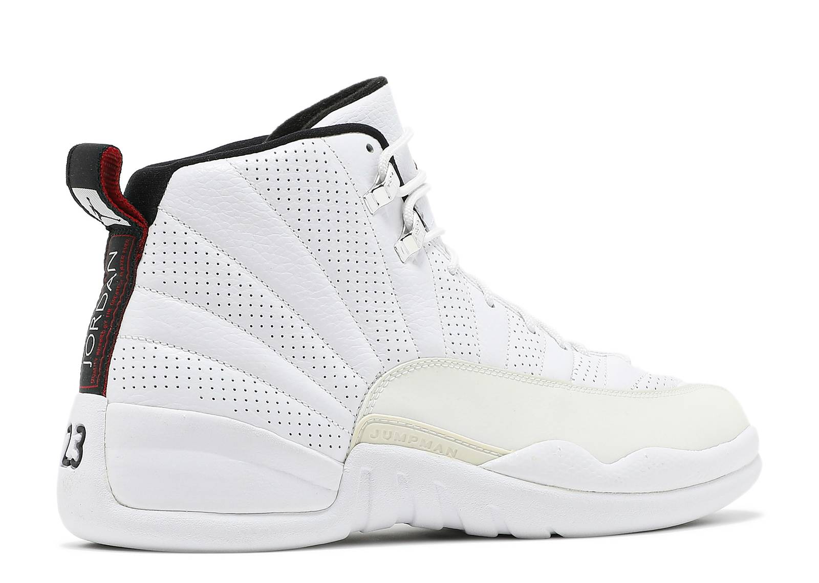 a56765ff4b2 all white retro jordans on sale > OFF74% Discounts