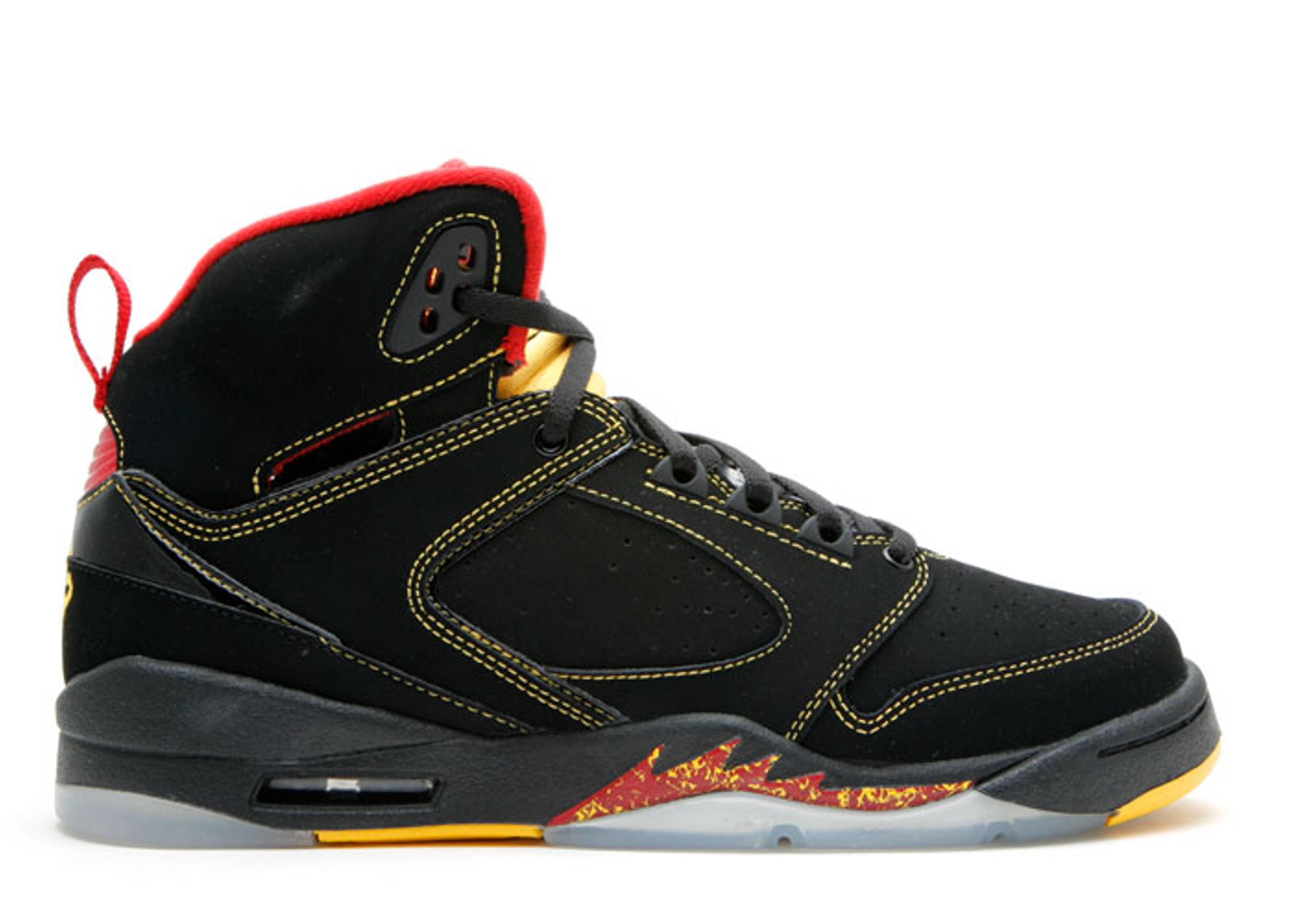 a56386ded9 Jordan Sixty Plus (gs)