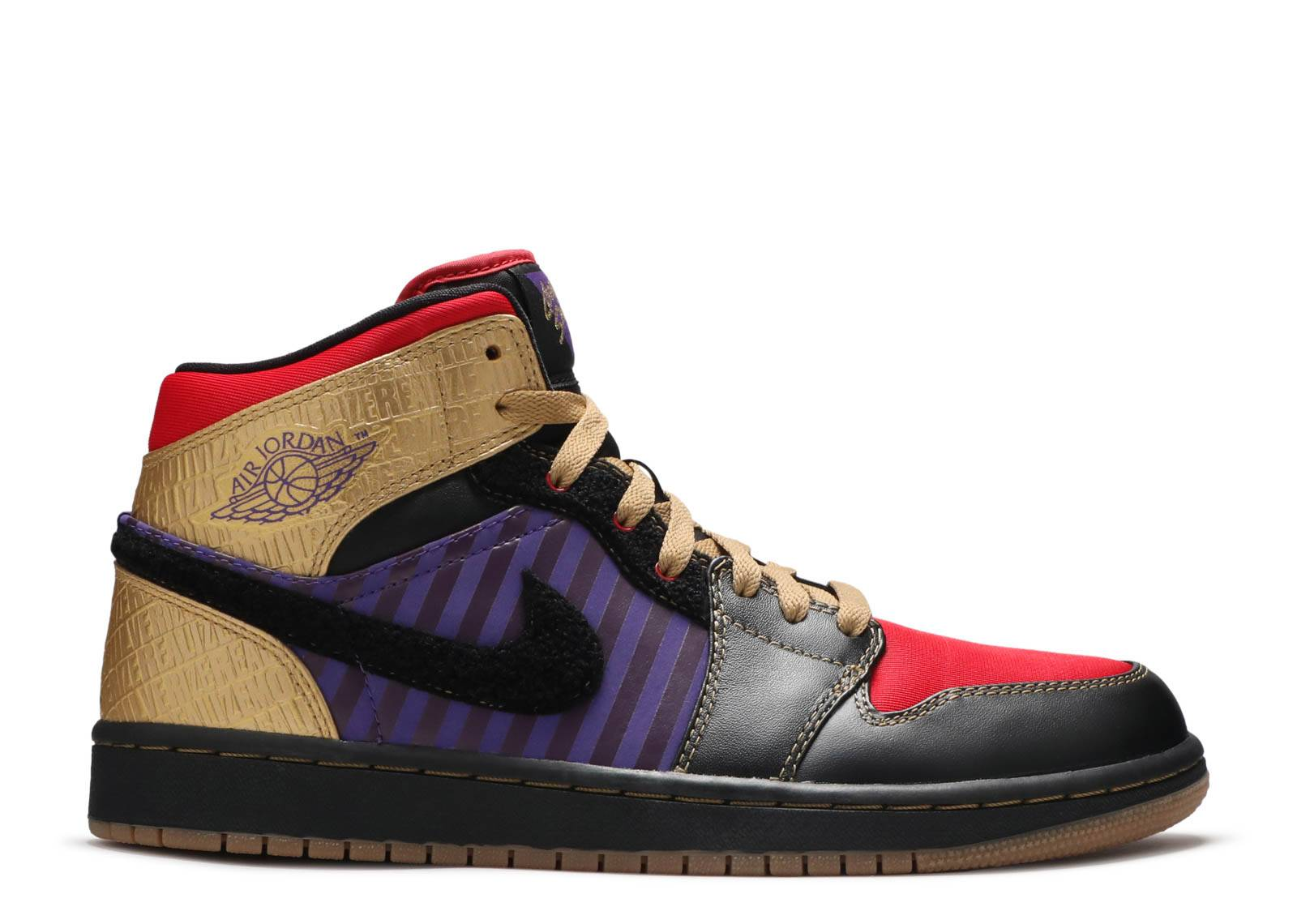 "air jordan 1 retro leroy ""leroy smith"""