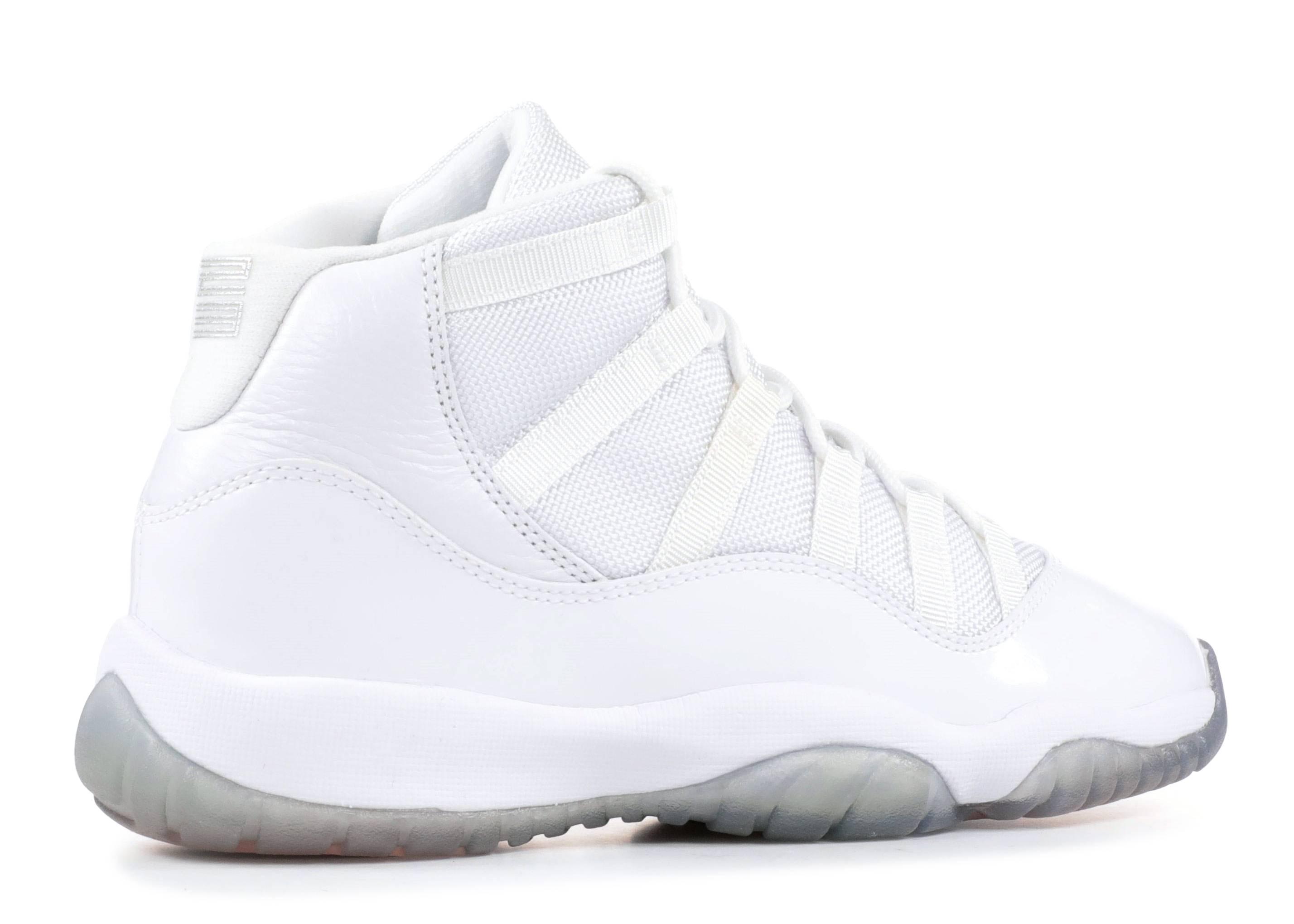 separation shoes ea592 a72f3 Air Jordan 11 (gs)