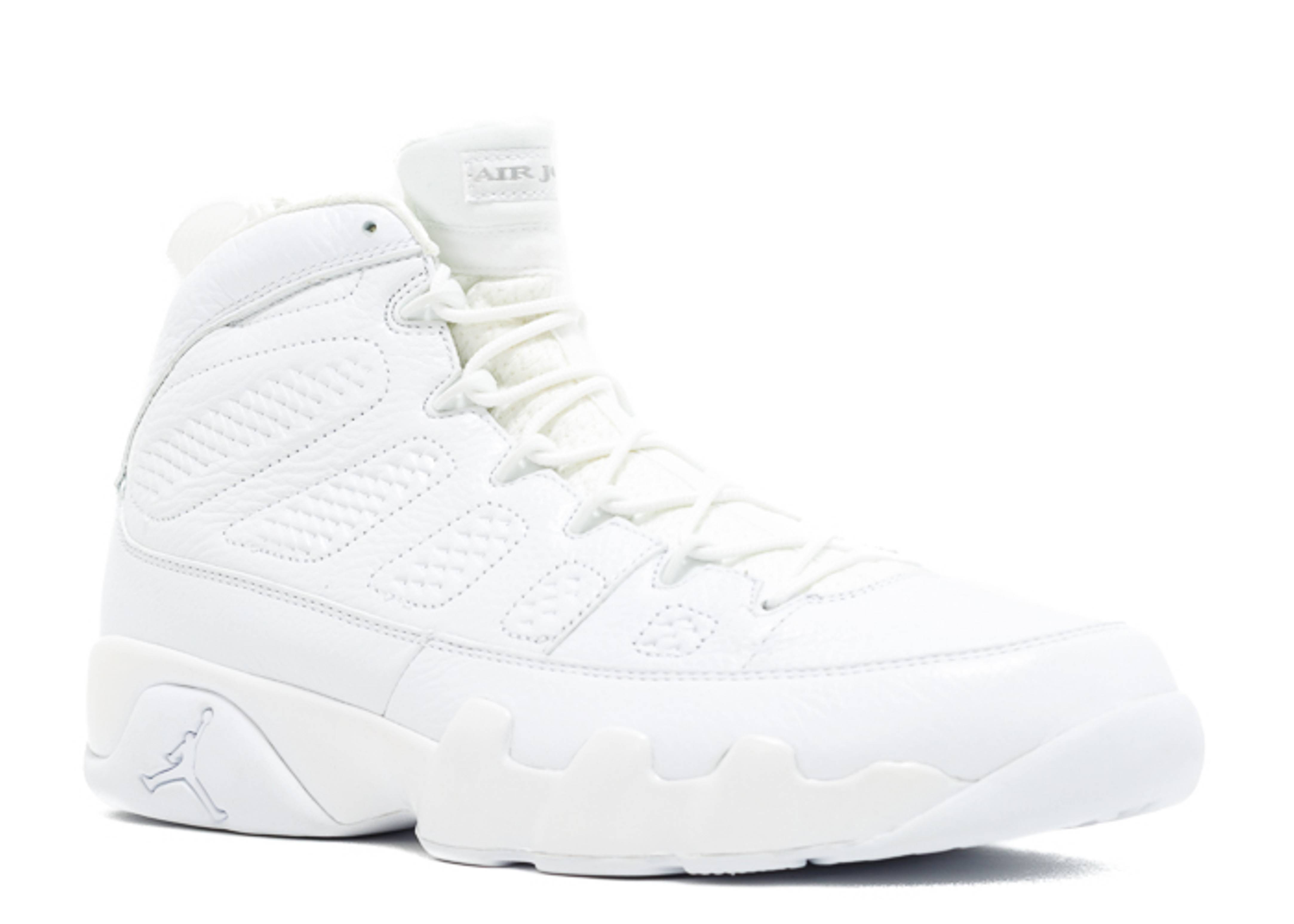 outlet store 491e4 5c809 Air Jordan 9 Retro
