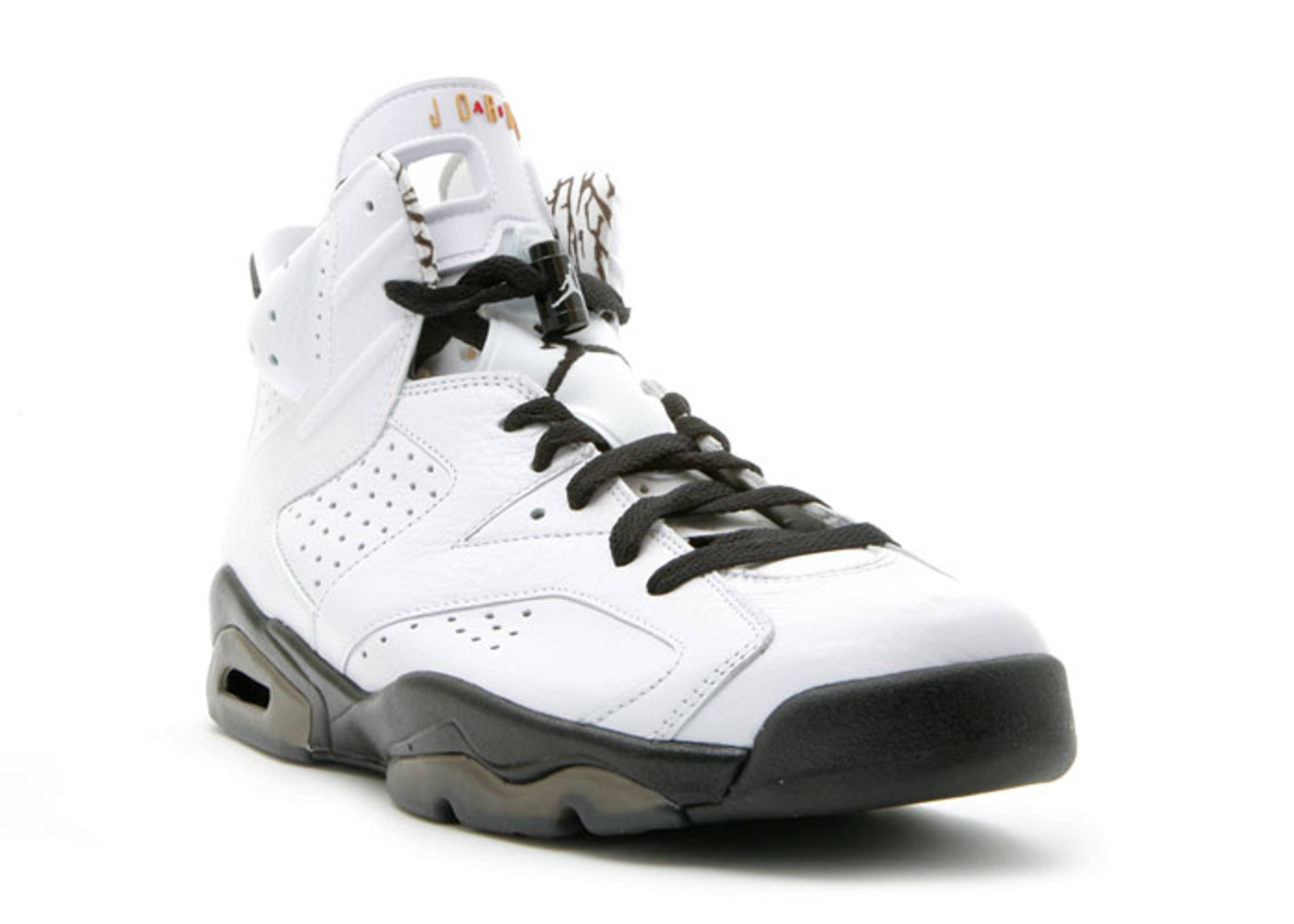 30279 7adf7 air jordan vi six rings motorsports pack 2009 factory outlet 67f6559a5202