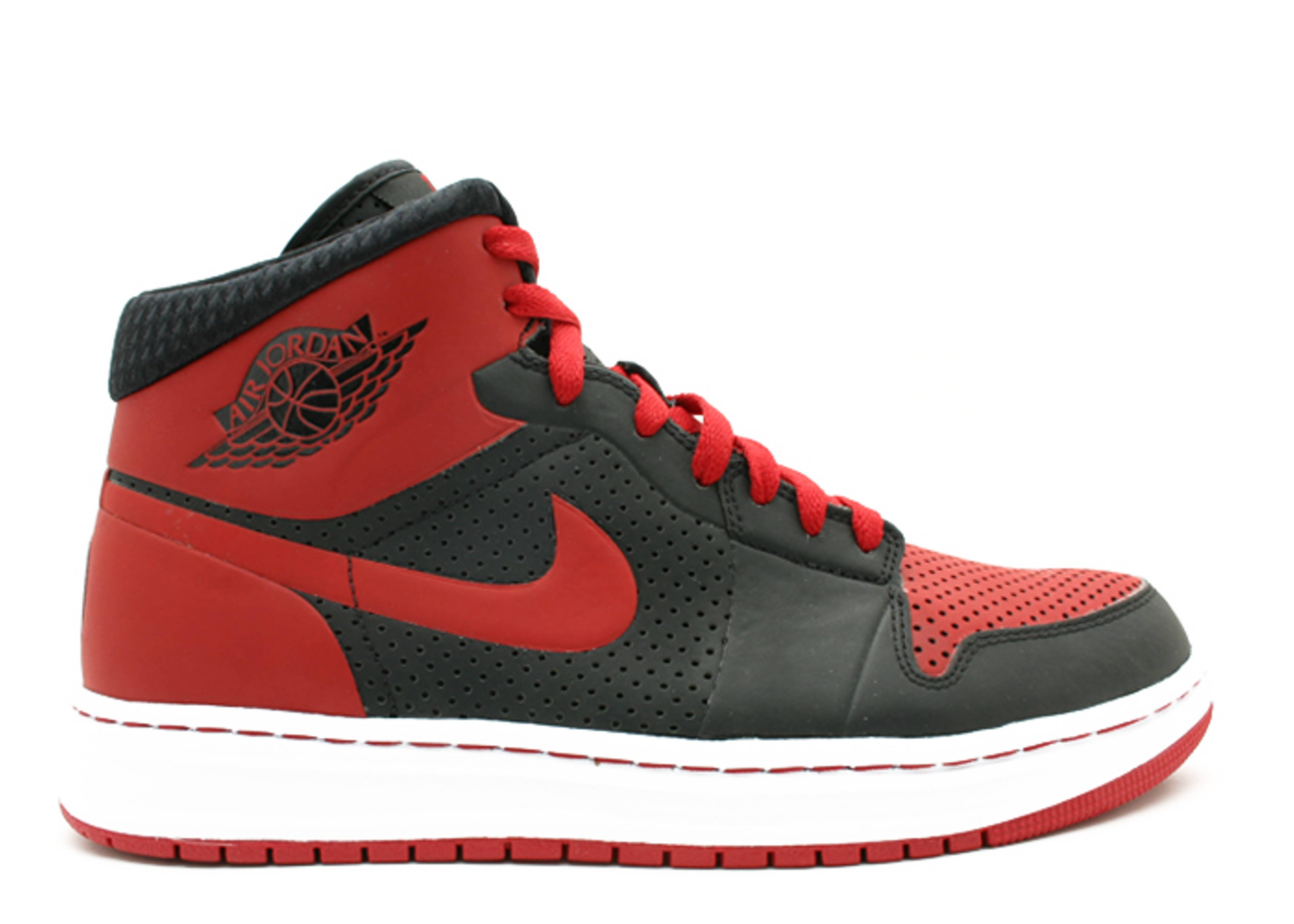 lowest price f862a 1cf07 air jordan alpha 1