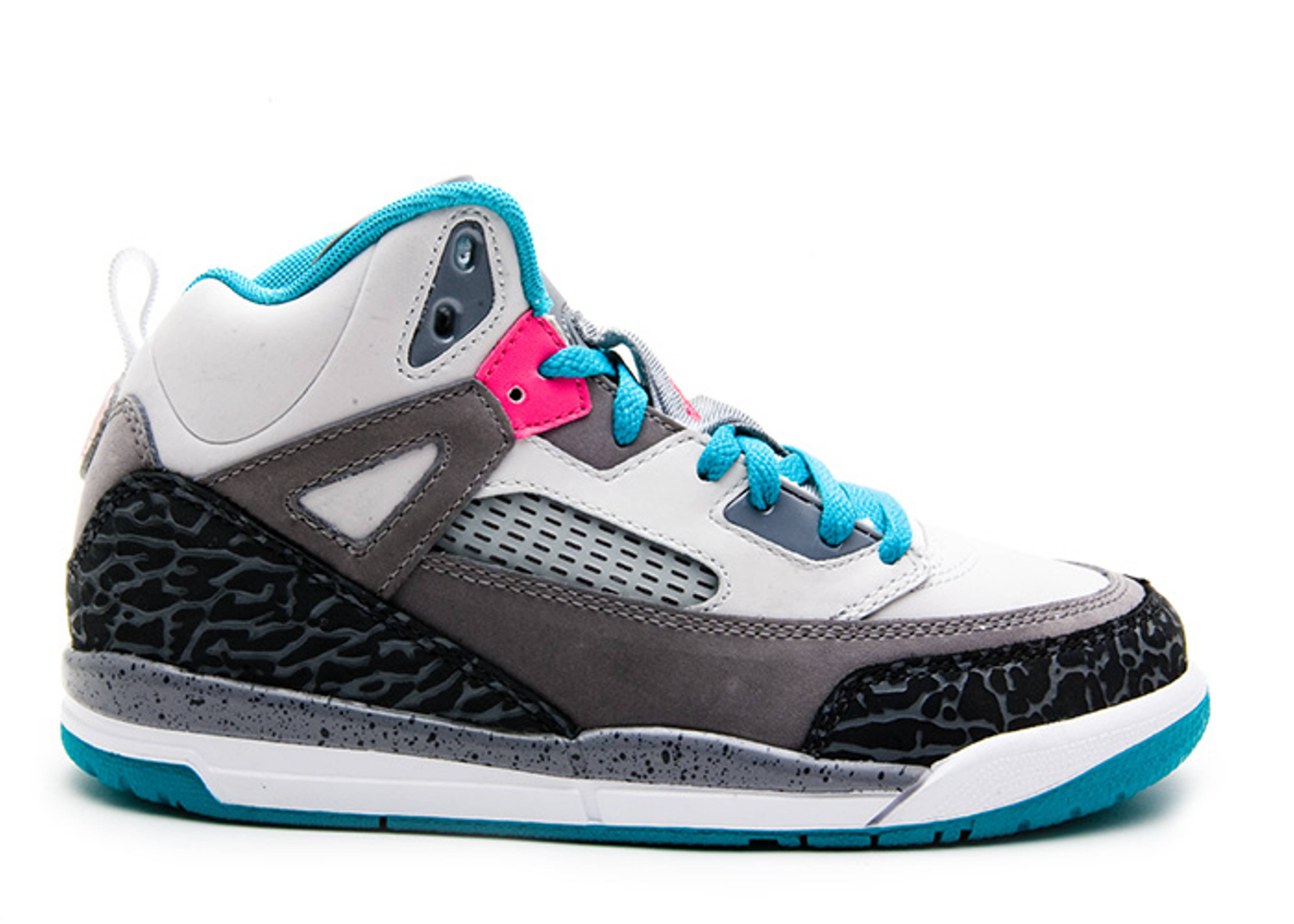 "jordan spiz'ike (ps) ""miami vice"""