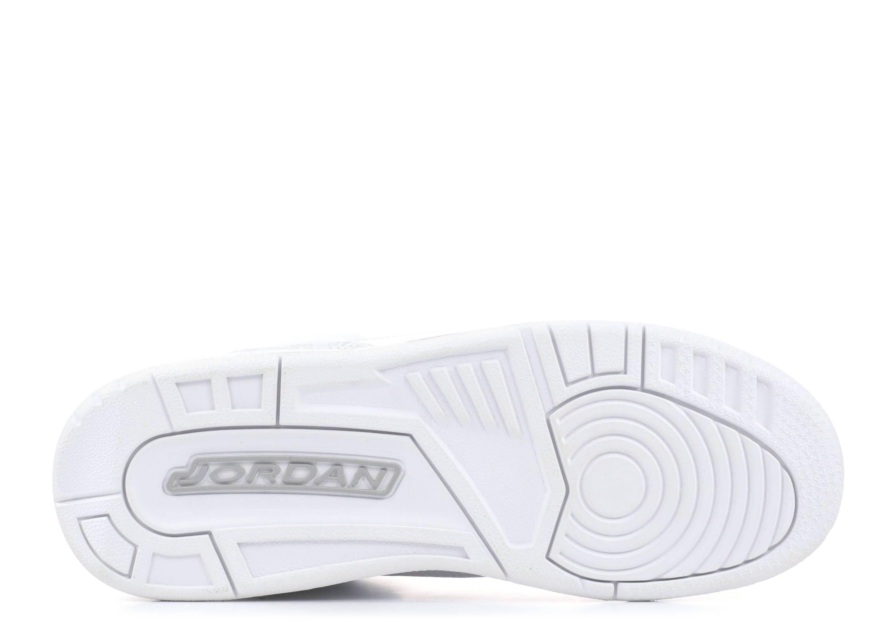 sports shoes 08ec0 a3255 Air Jordan 3 Retro (gs)