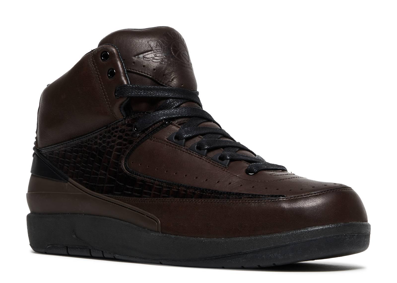 sale retailer 6270e 31269 Air Jordan 2 Retro Premio