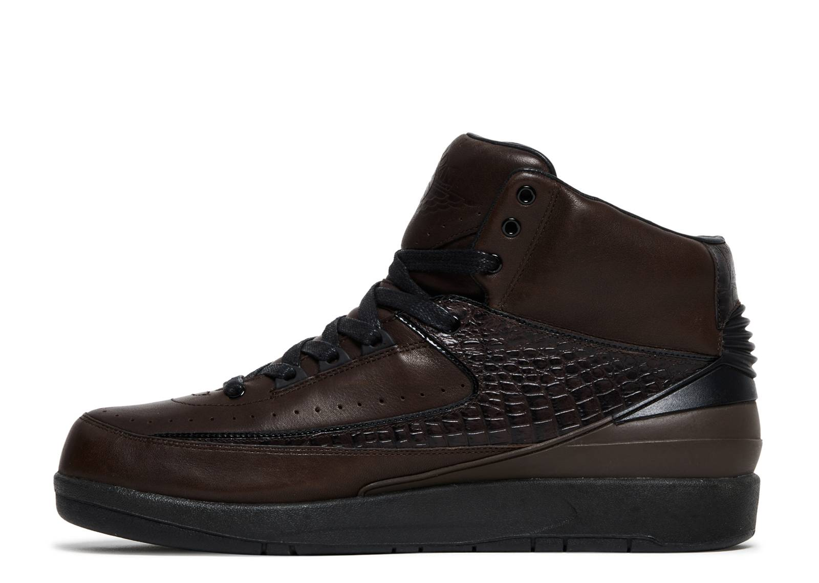 sale retailer 3401a 6f6e2 Air Jordan 2 Retro Premio