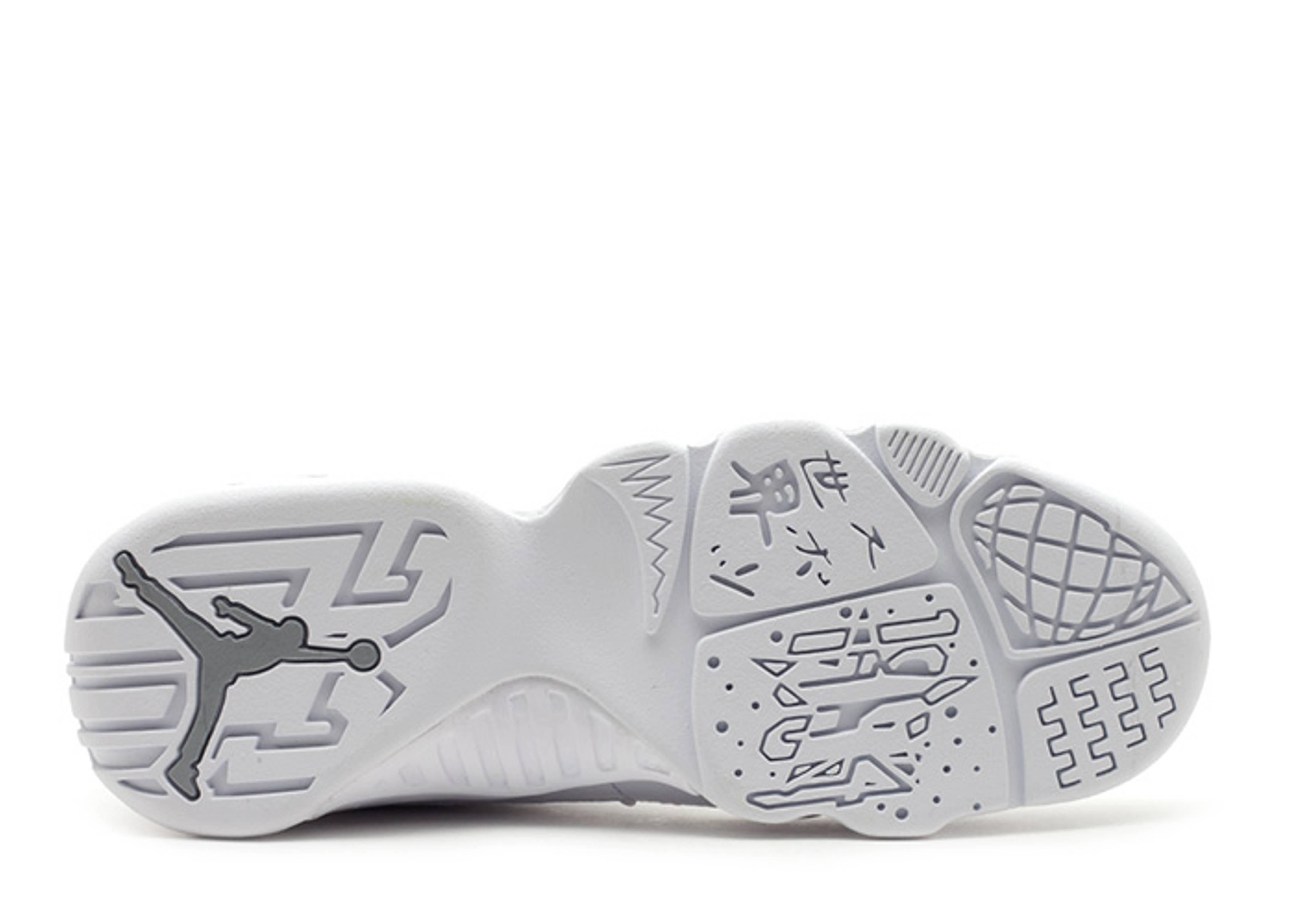 d5667688733 Air Jordan 9 Retro (gs)