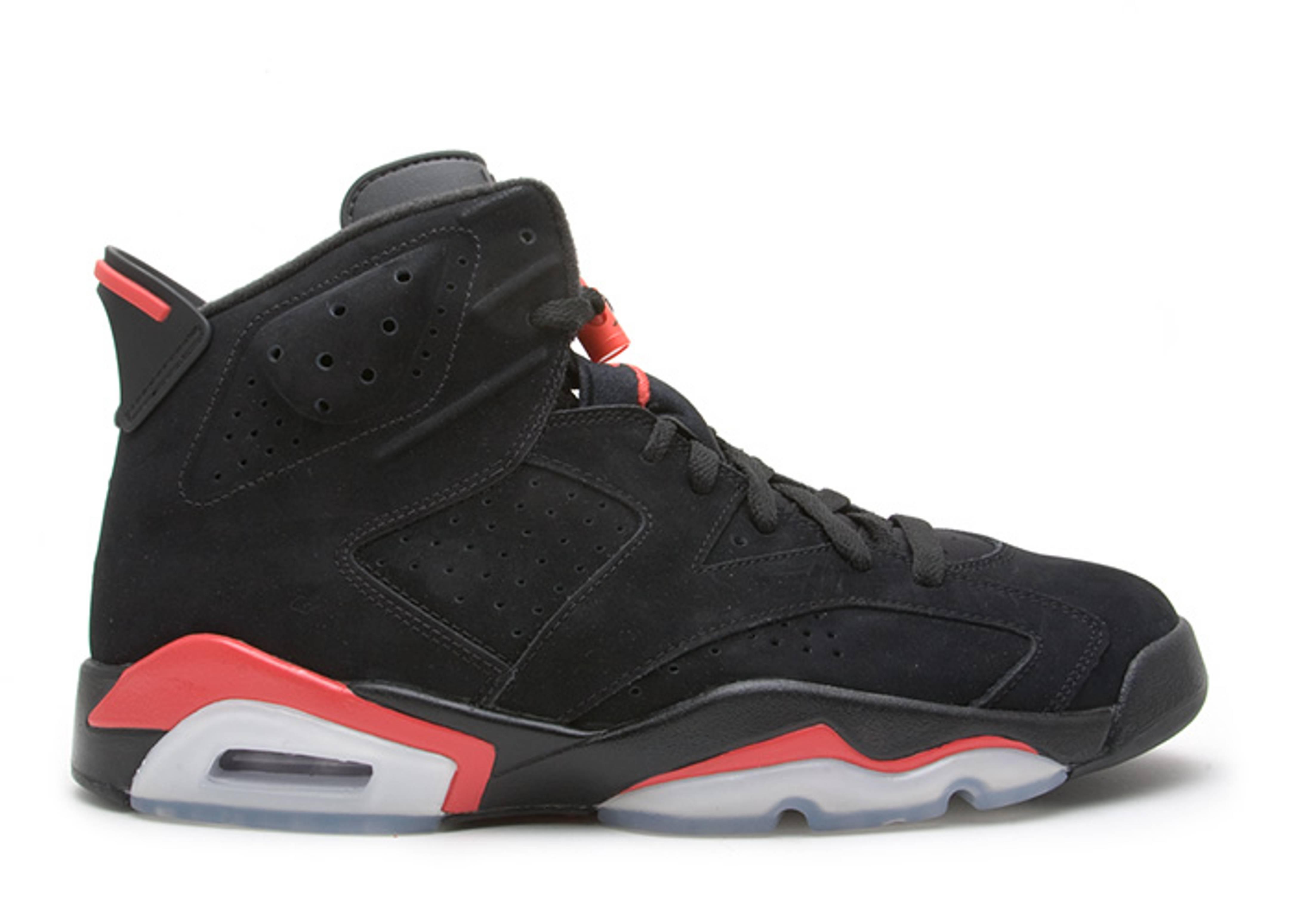 6s Jordans 2015