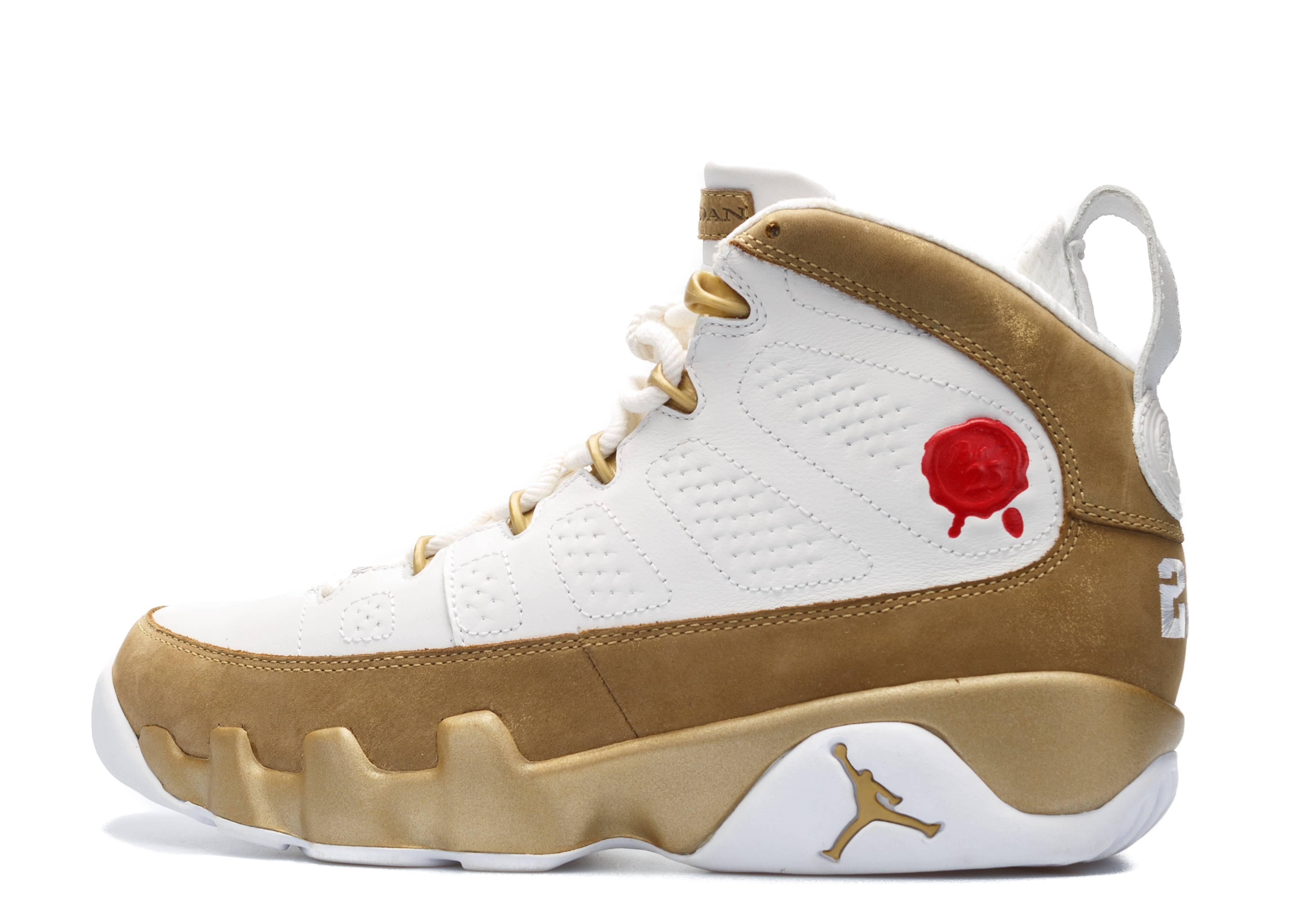 exclusif à vendre acheter escompte obtenir Air Jordan 9 Rétro Premio Collection Bin23 O4uXWqGjhC