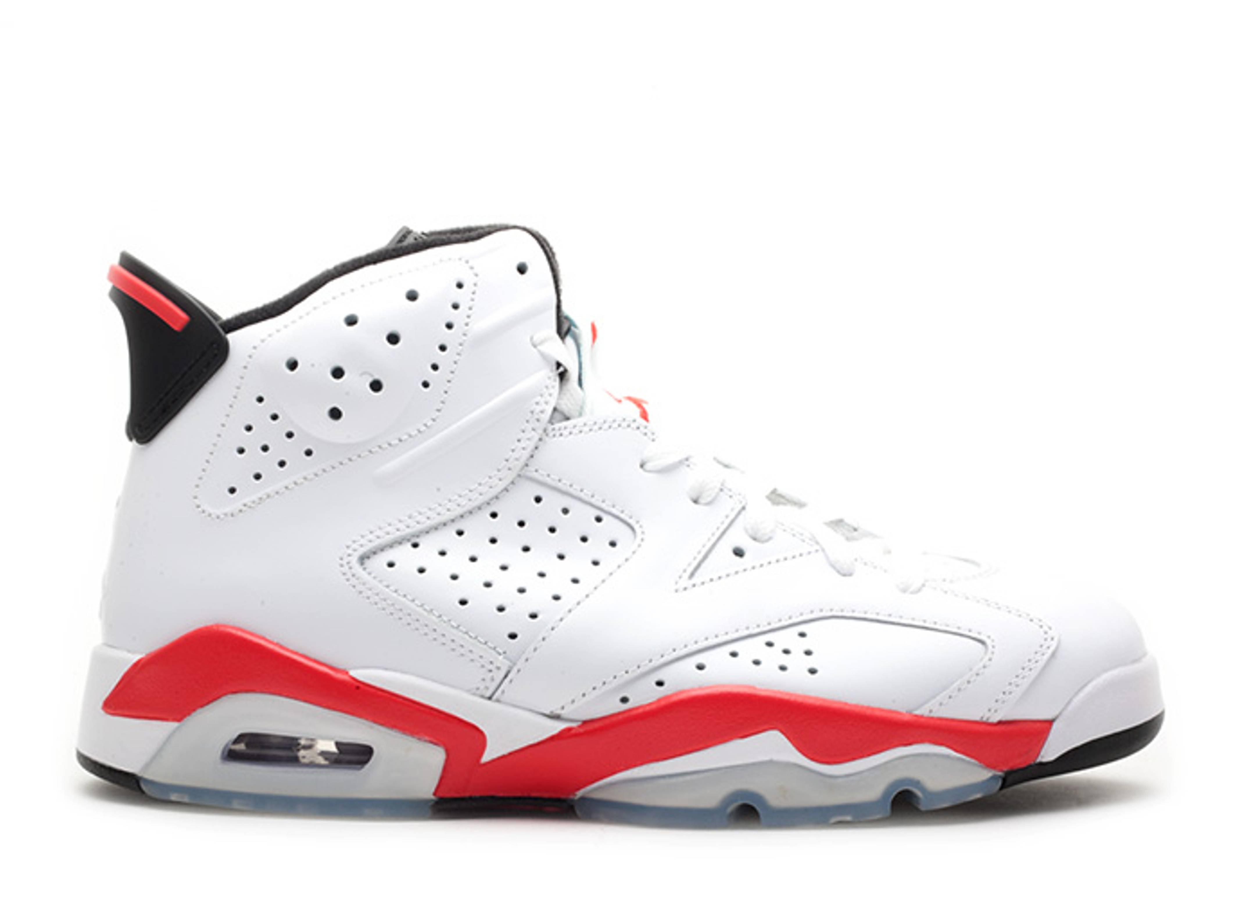 Nike to Release the Air Jordan III 'Seoul' in South Korea