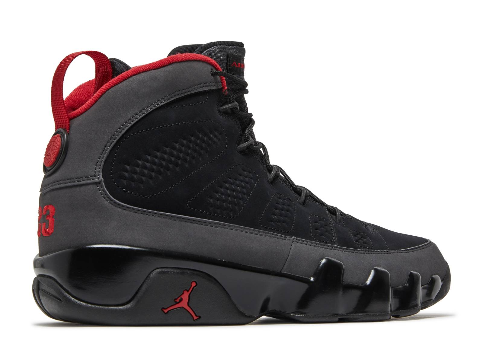 0bd732054ba ... shopping air jordan 9 retro 6e681 cd951