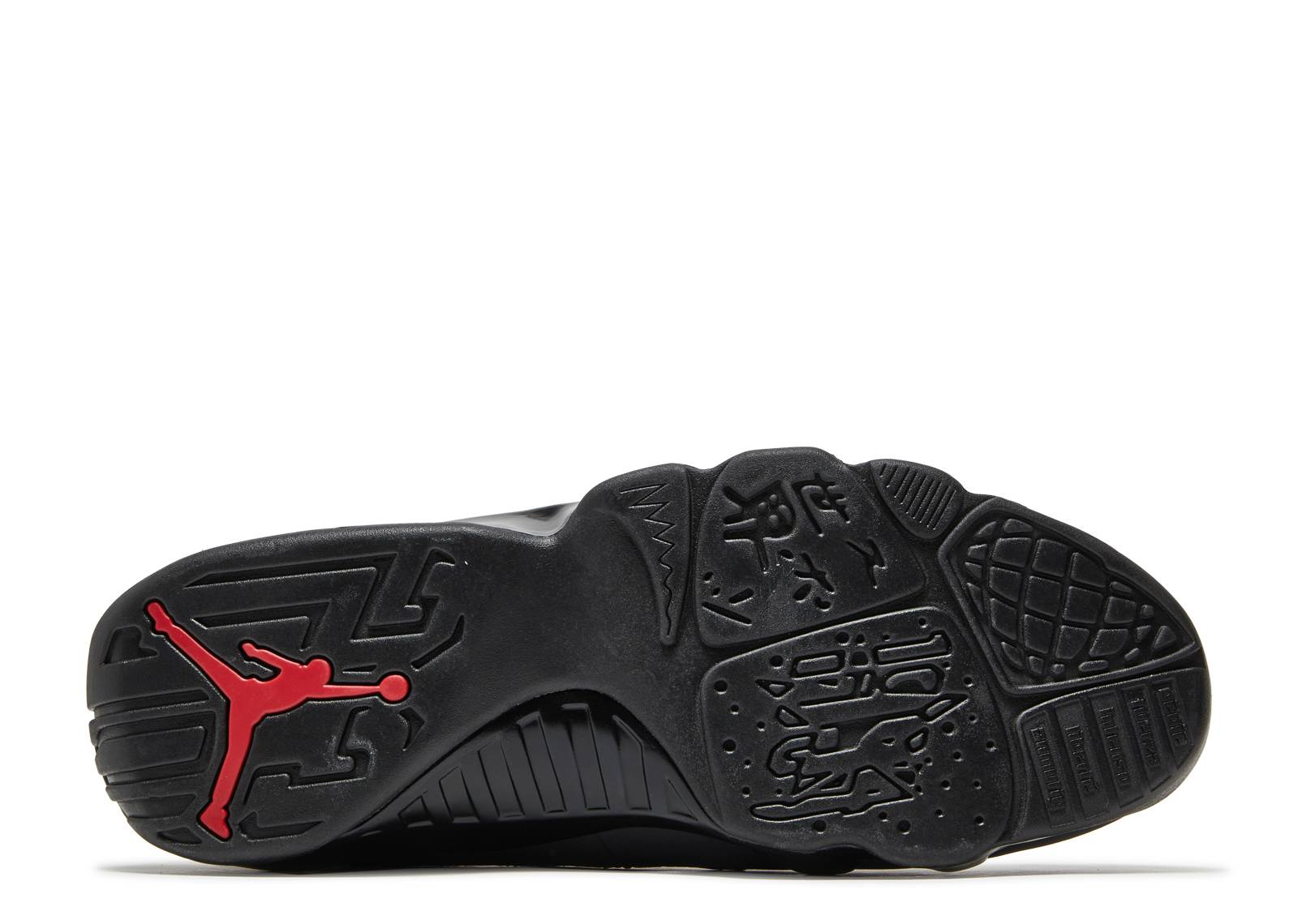 reputable site 73e91 6b65c Air Jordan 9 Retro