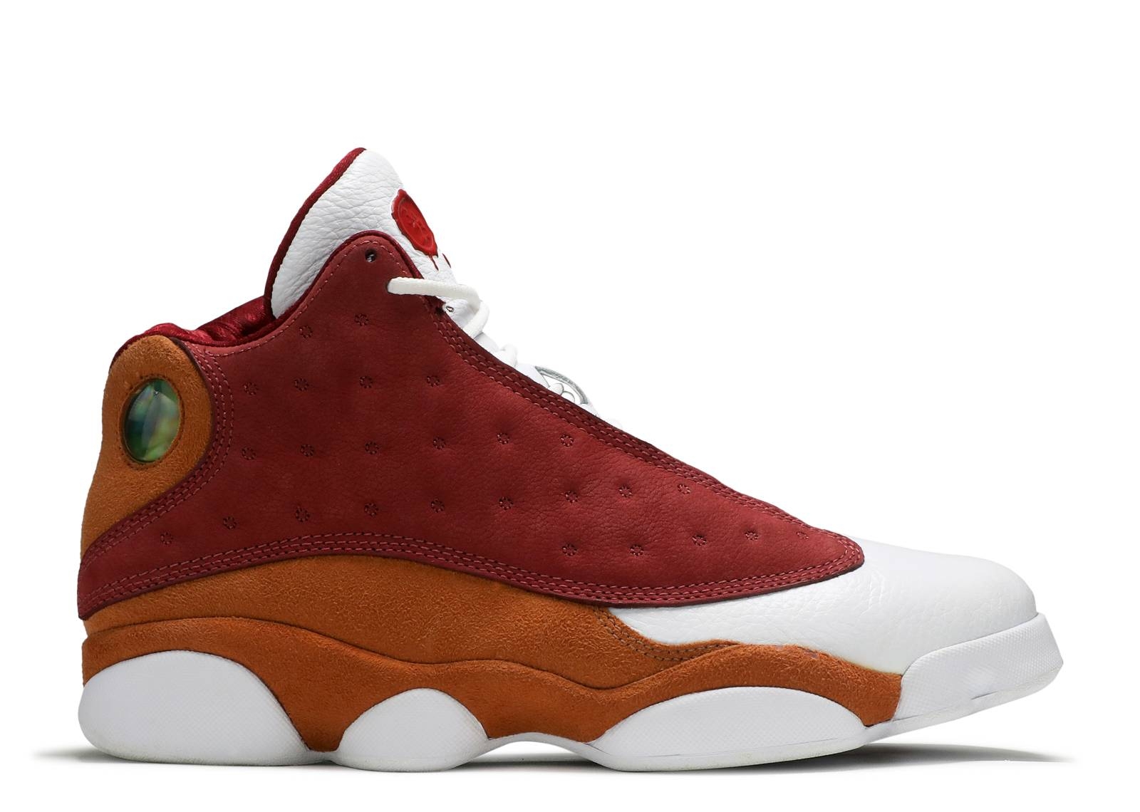 buy popular cf8b2 64bb5 air jordan retro 13 premio