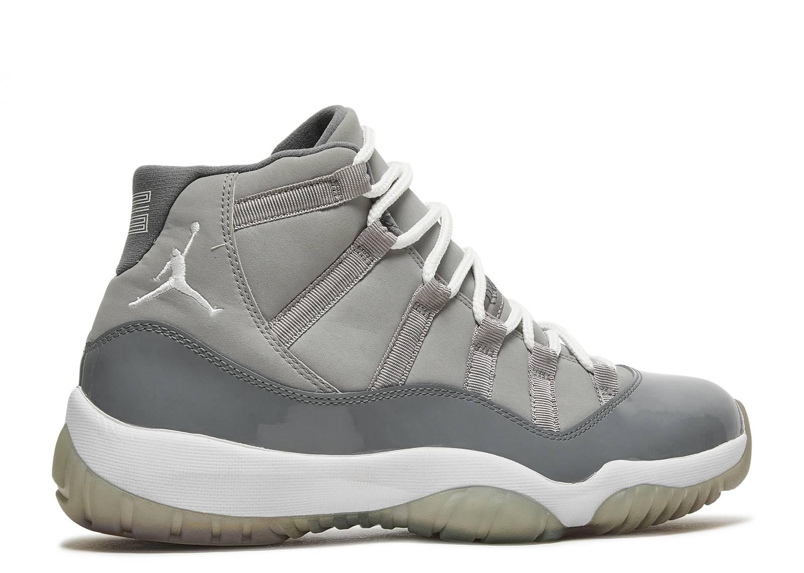 sports shoes 8ba5f 99df5 ... air jordan 11 retro