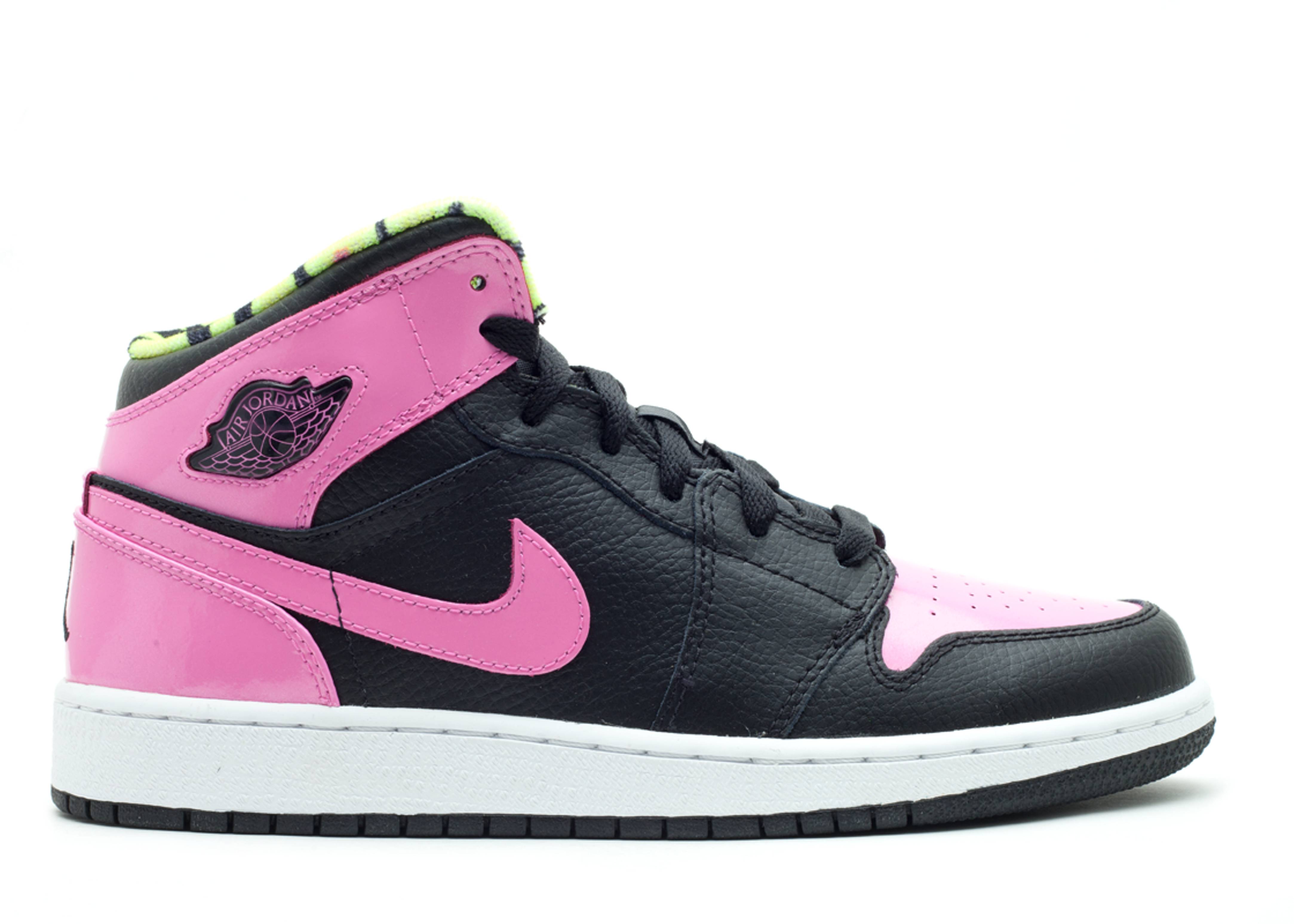 air jordan 1 phat (gs)