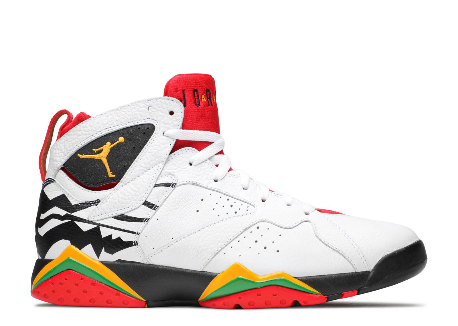 "Air Jordan 7 Retro Premio 'Bin23' ""Bin23"""