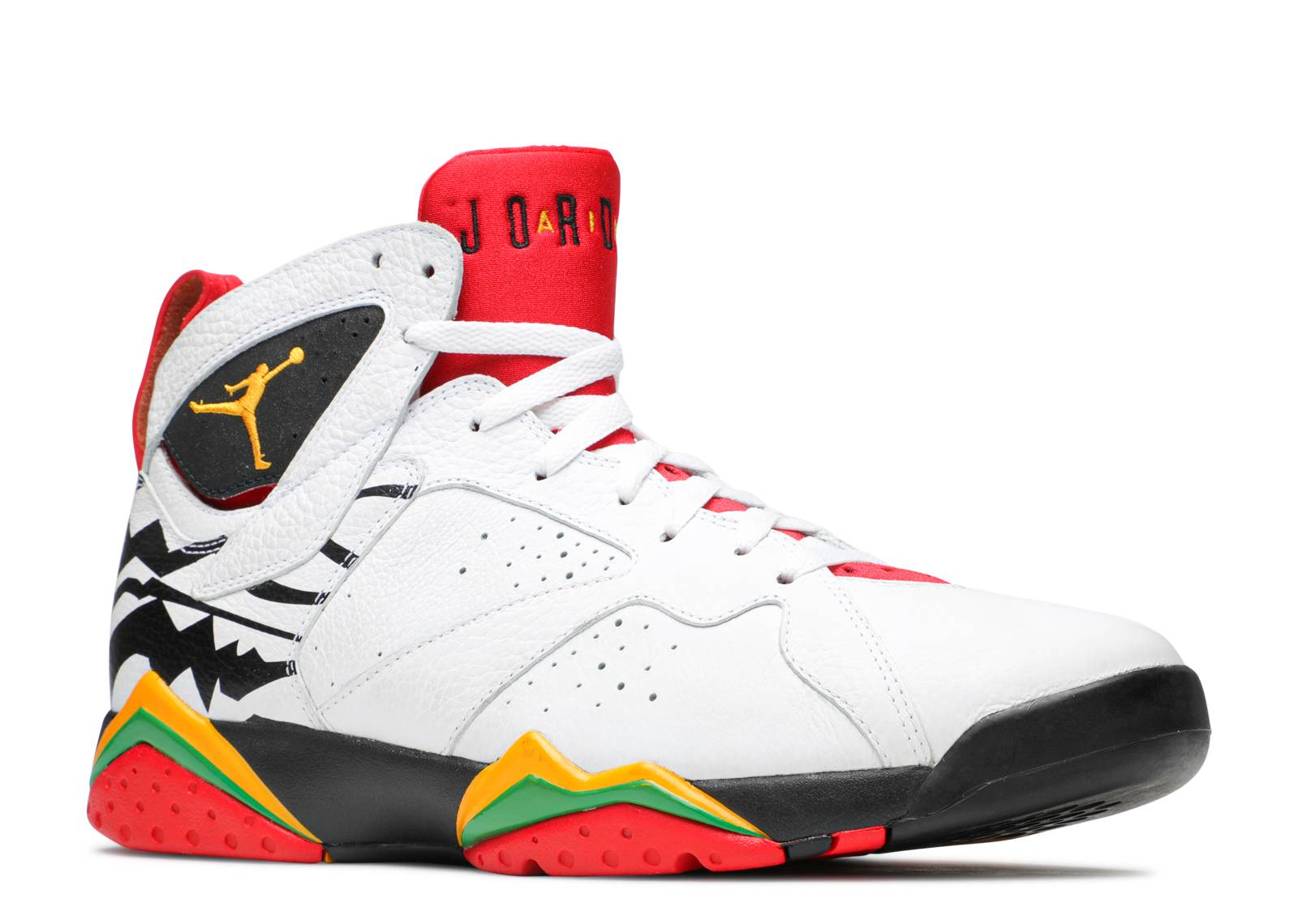 best cheap 84ead 63171 Air Jordan 7 Retro Premio