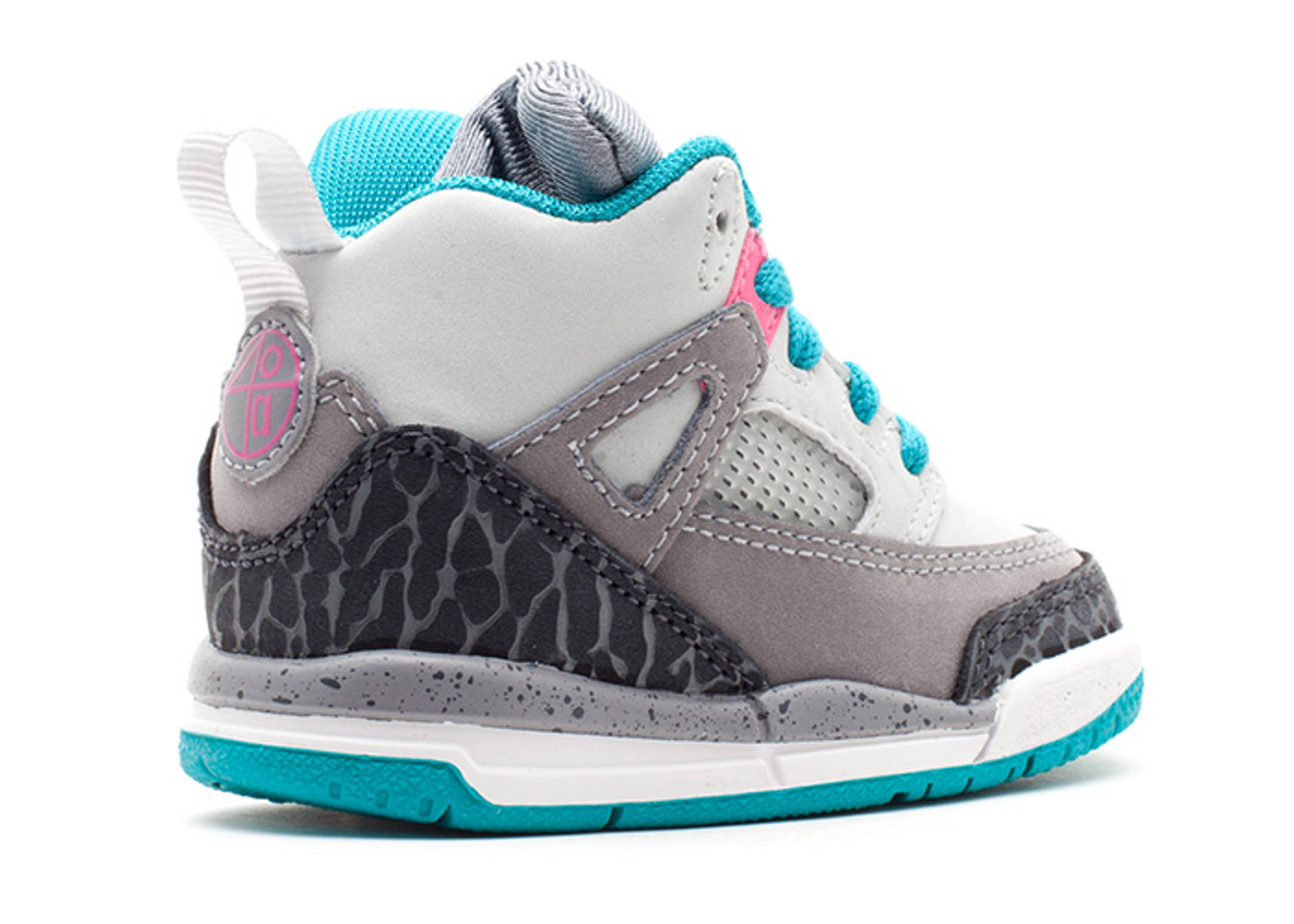 huge discount 9a44c f3b7e coupon code for herr air jordan 5 retro black grape skor billigt svart ny  smaragd druvis f3c79 eed2a  best price air jordan spizike miami vice b6be4  5874f