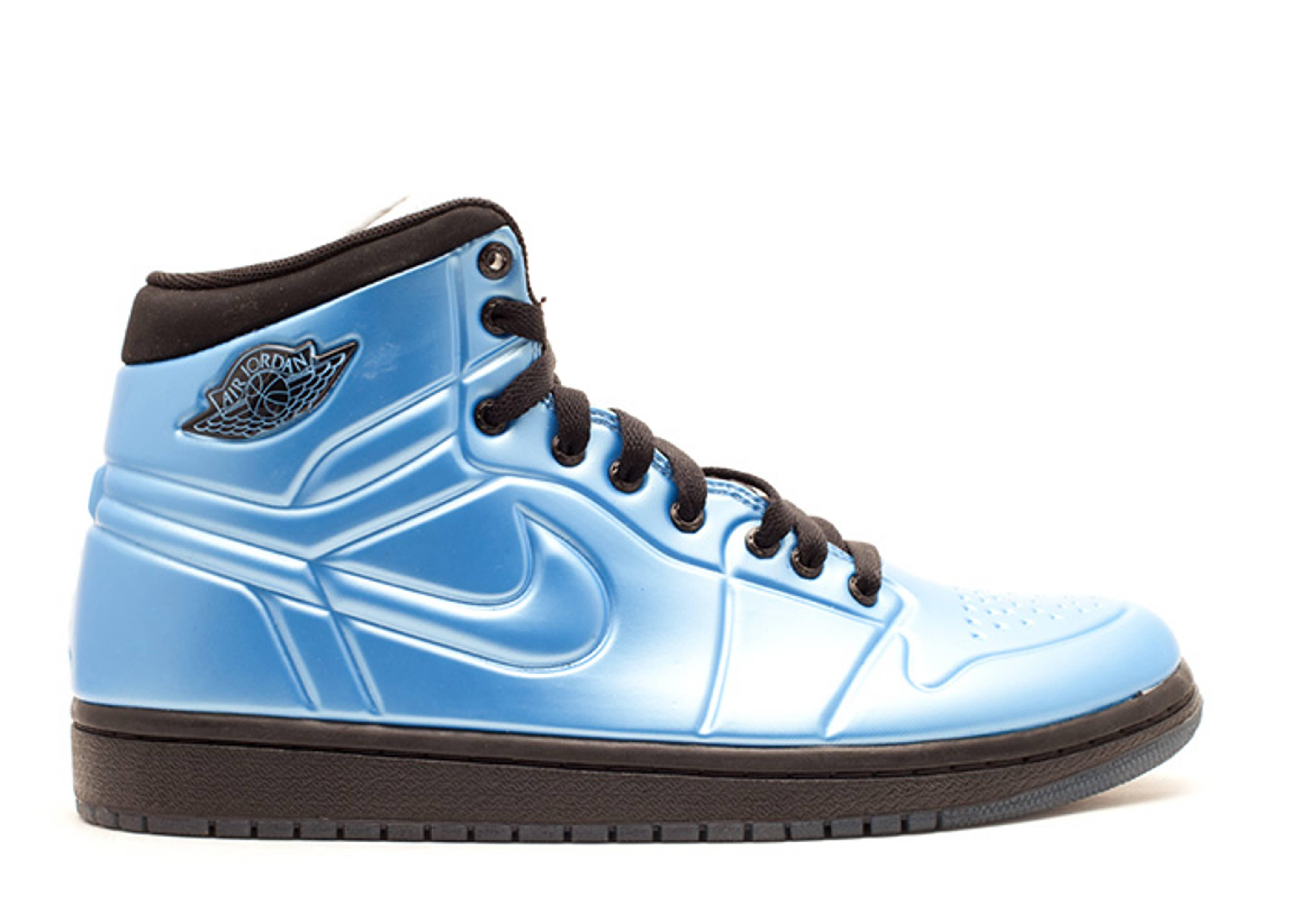 9cf57e95b3e ... air jordan. aj 1 anodized NICE🔥 Nike ...