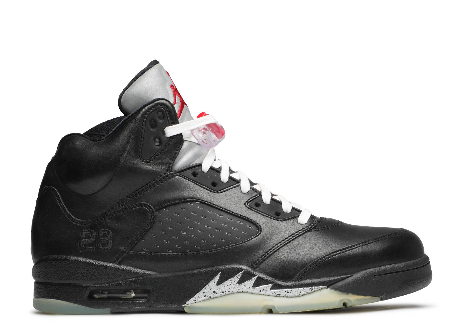 hot sale online 8b728 dd103 air jordan 5 retro premio