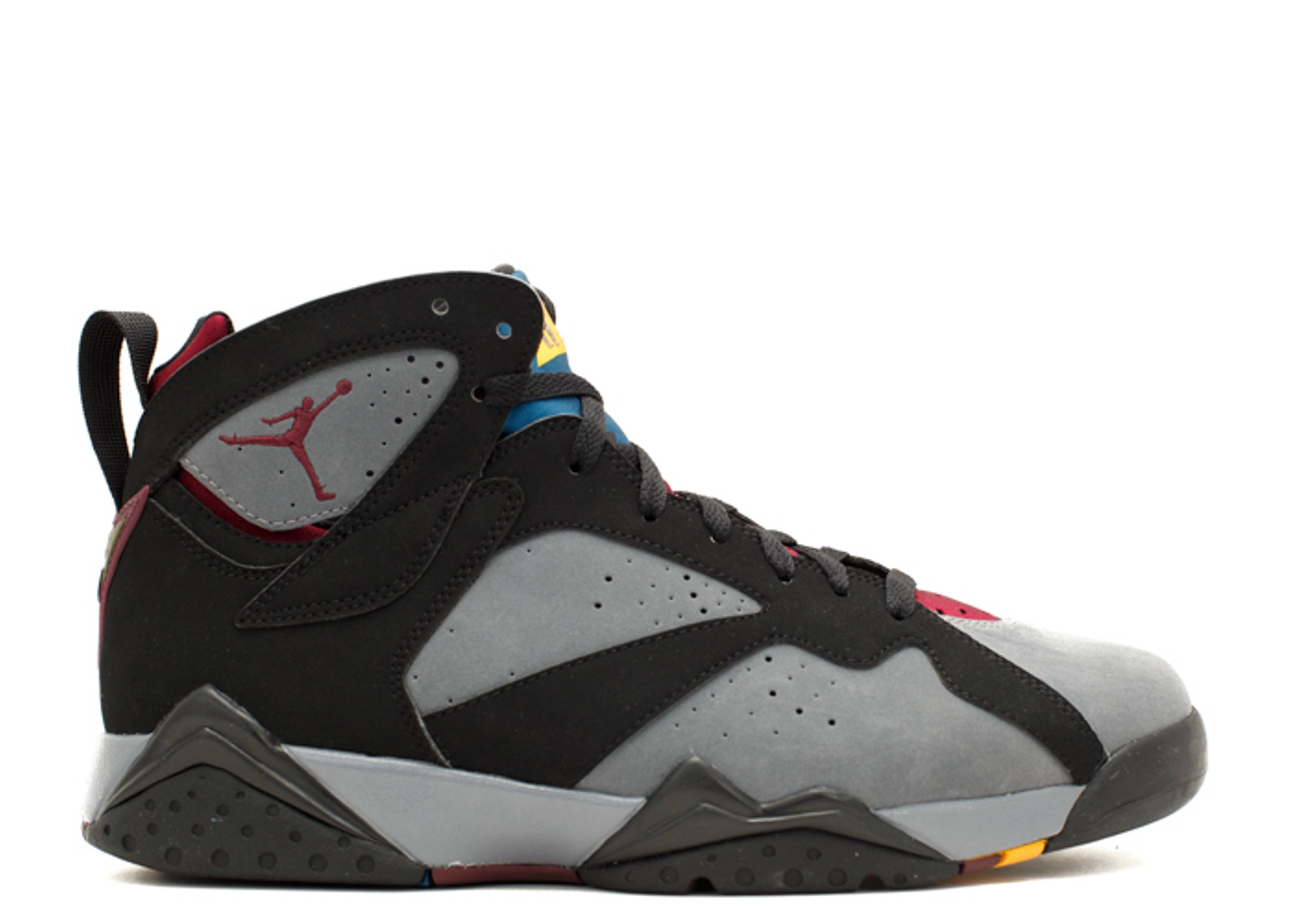 6f9c067aa63 Air Jordan 7 Retro