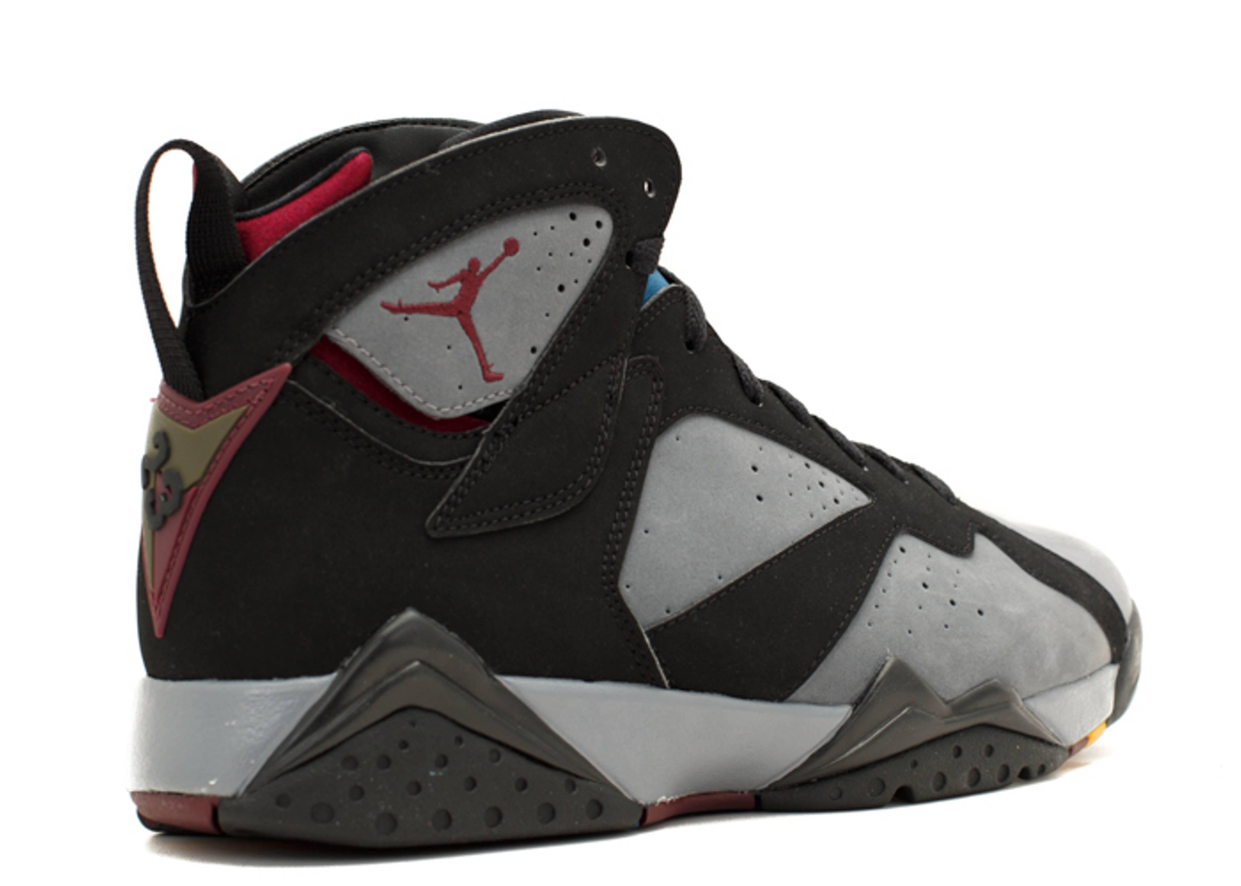 watch 8dbcd d9e23 Air Jordan 7 Retro