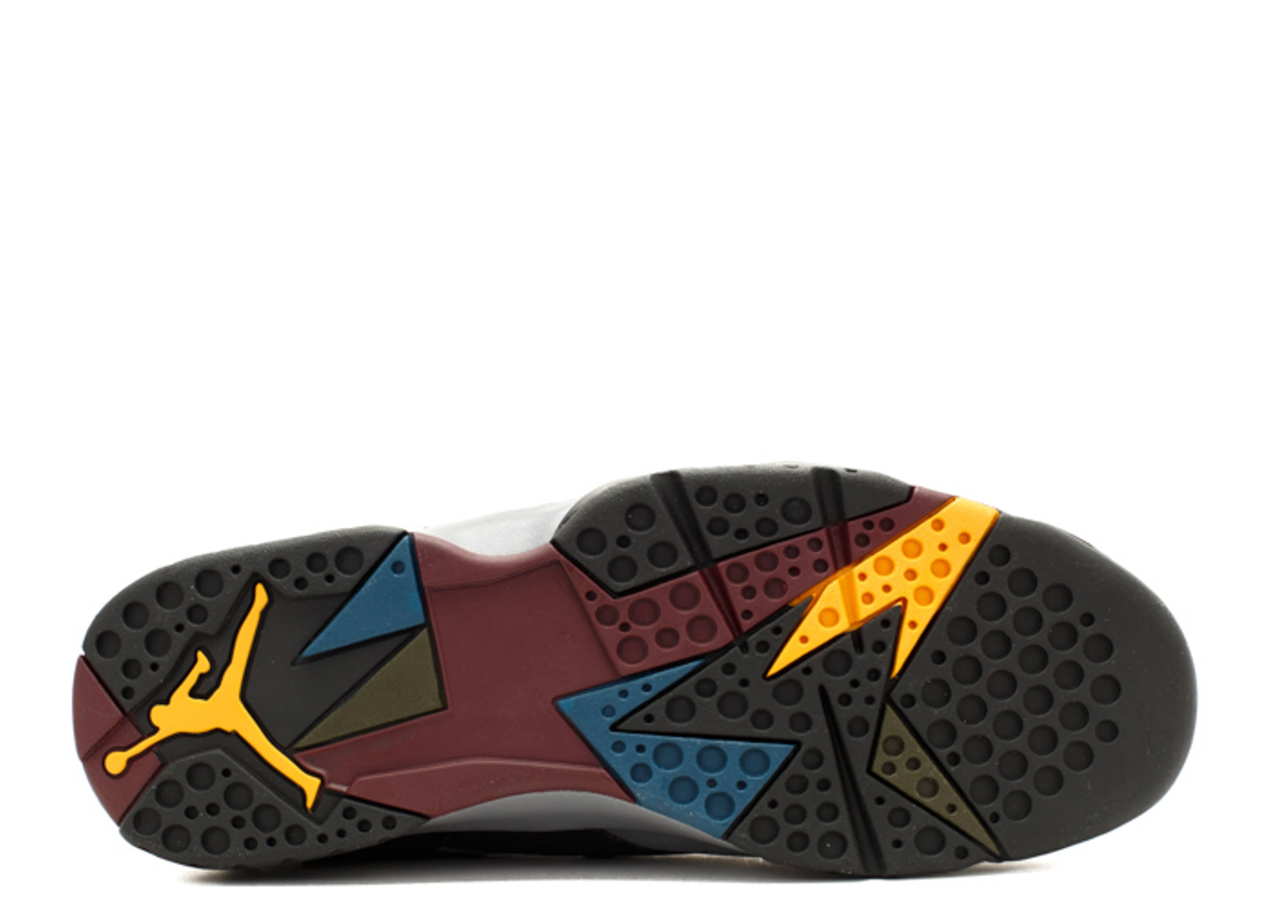 4704e848bd7 Air Jordan 7 Retro