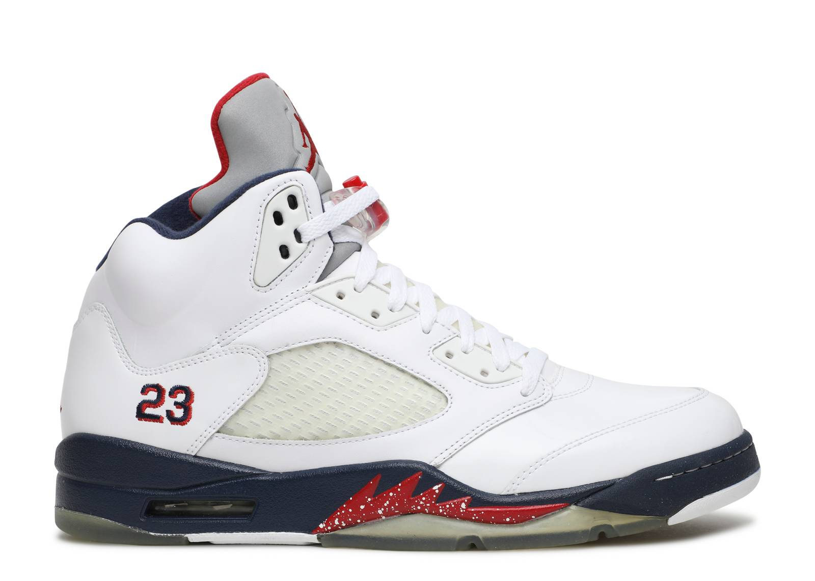 3d026711eea6ff Air Jordan 5 Retro