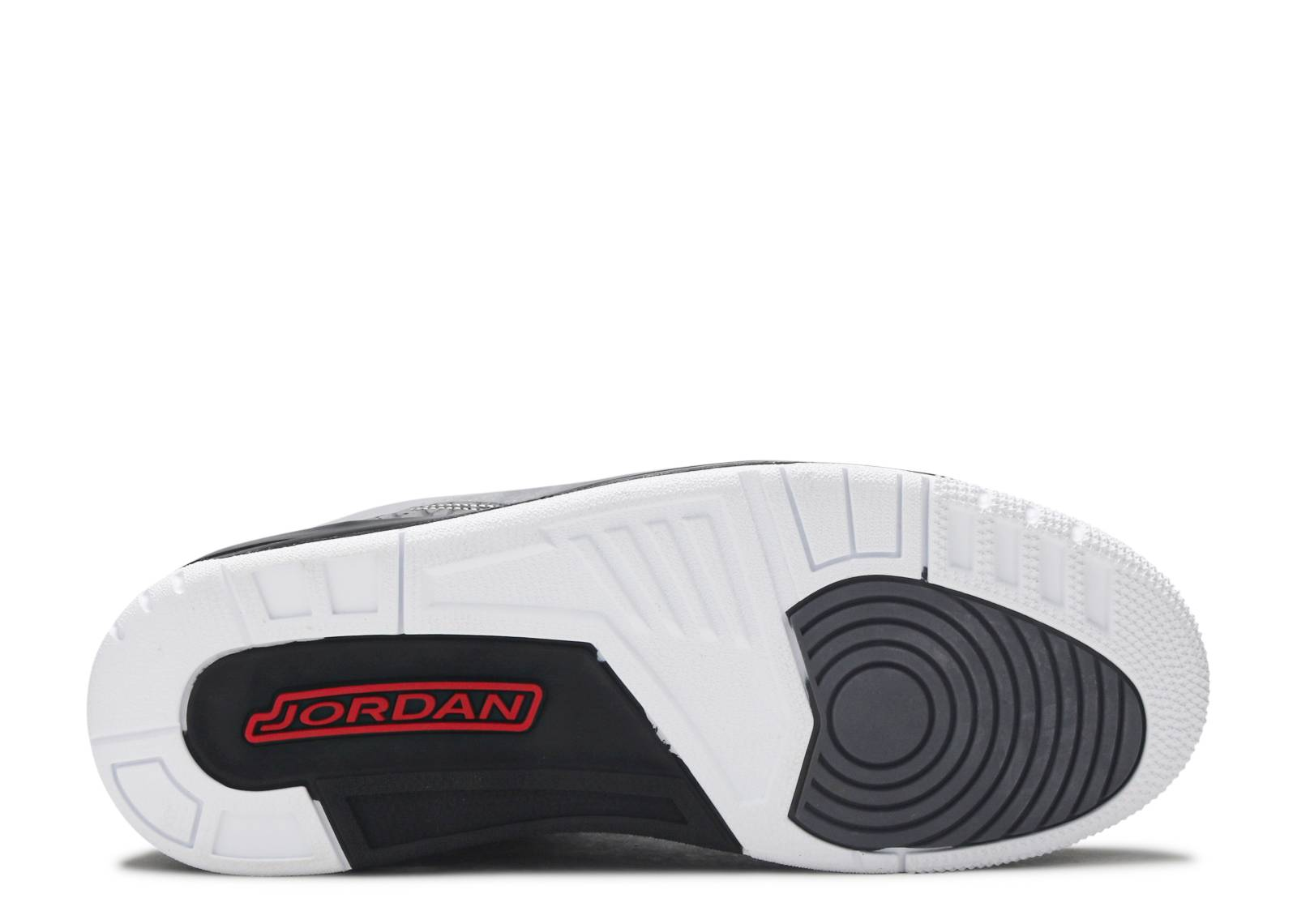 finest selection cd1c1 6f567 Air Jordan 3 Retro