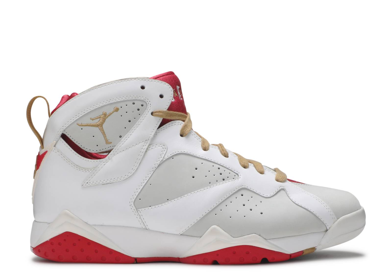 air jordan 7 retro yotr \u0026quot;year of the rabbit\u0026quot;