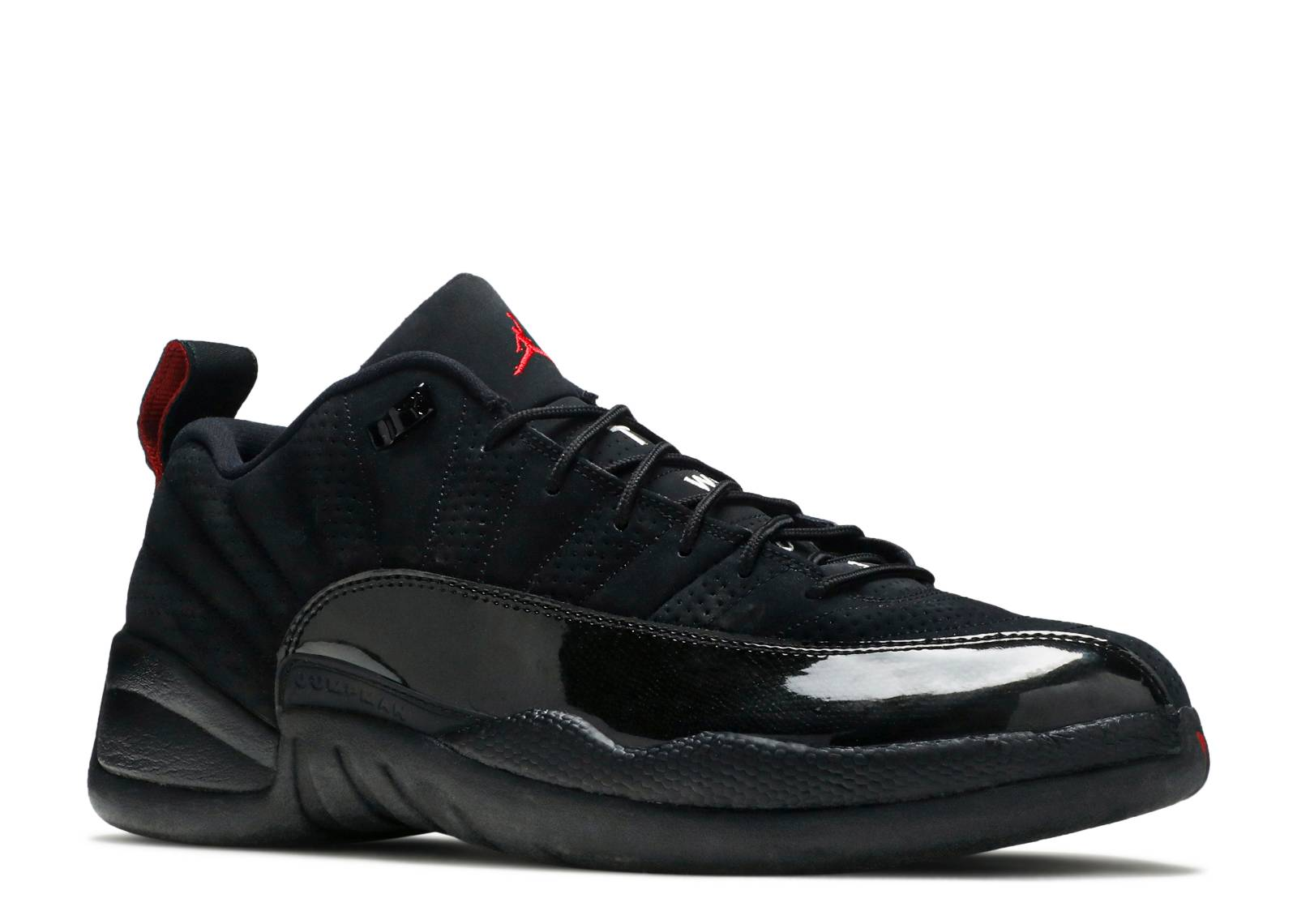 buy online 1afe4 0ca28 ... air jordan 12 retro low ...