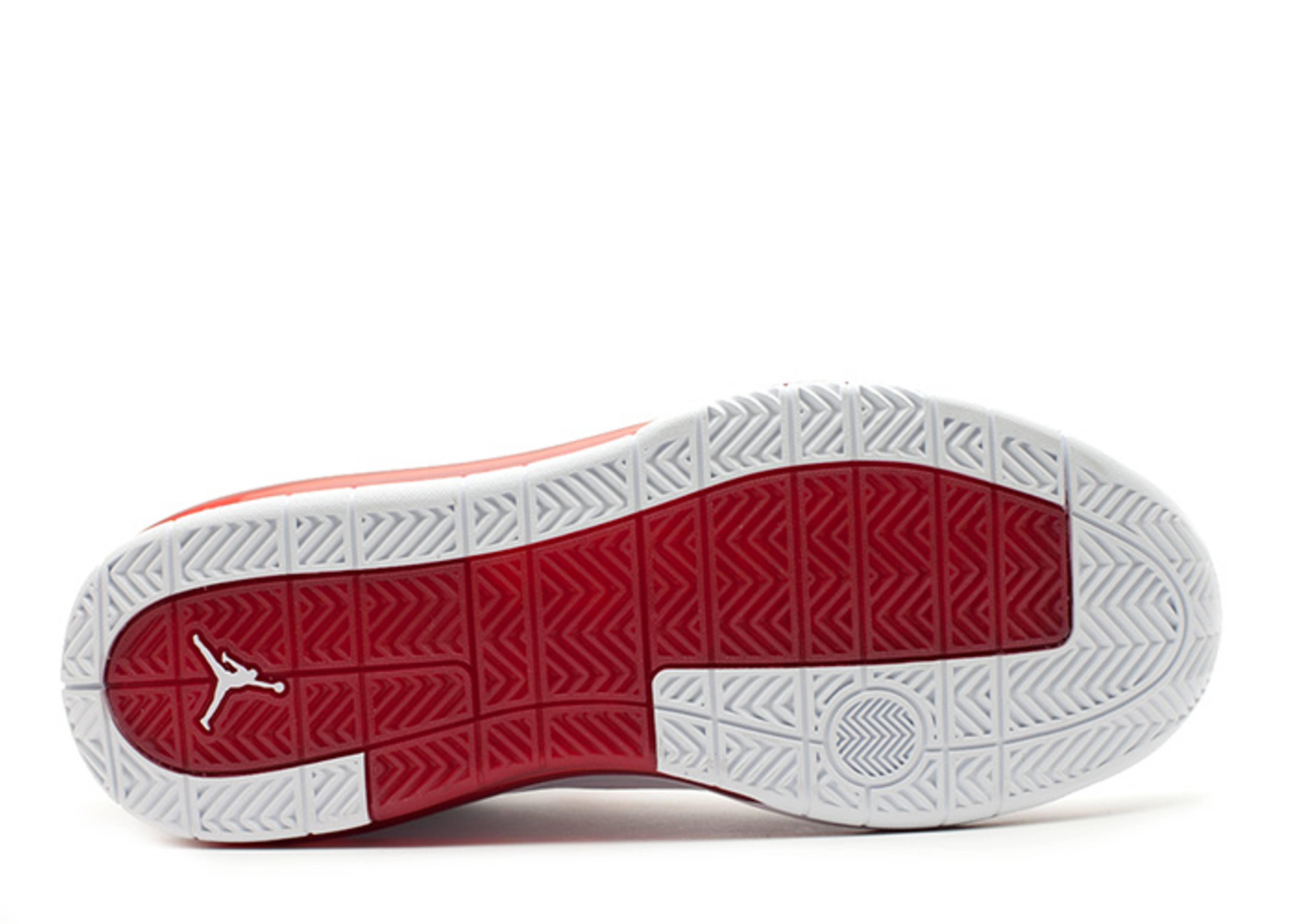 b69a49ab8b8 Air Jordan 2.0