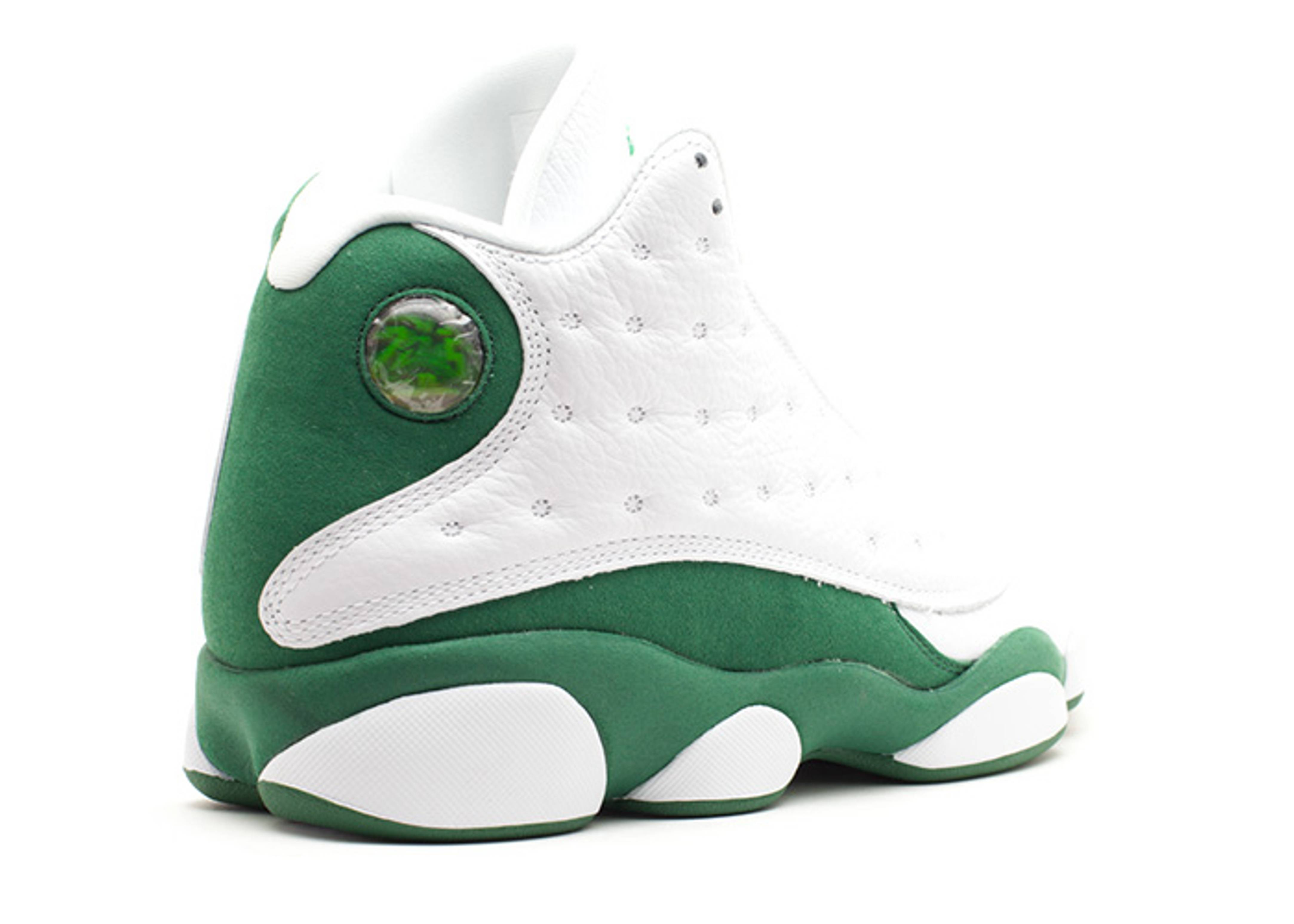 8557f8ad25572 Air Jordan 13 Retro