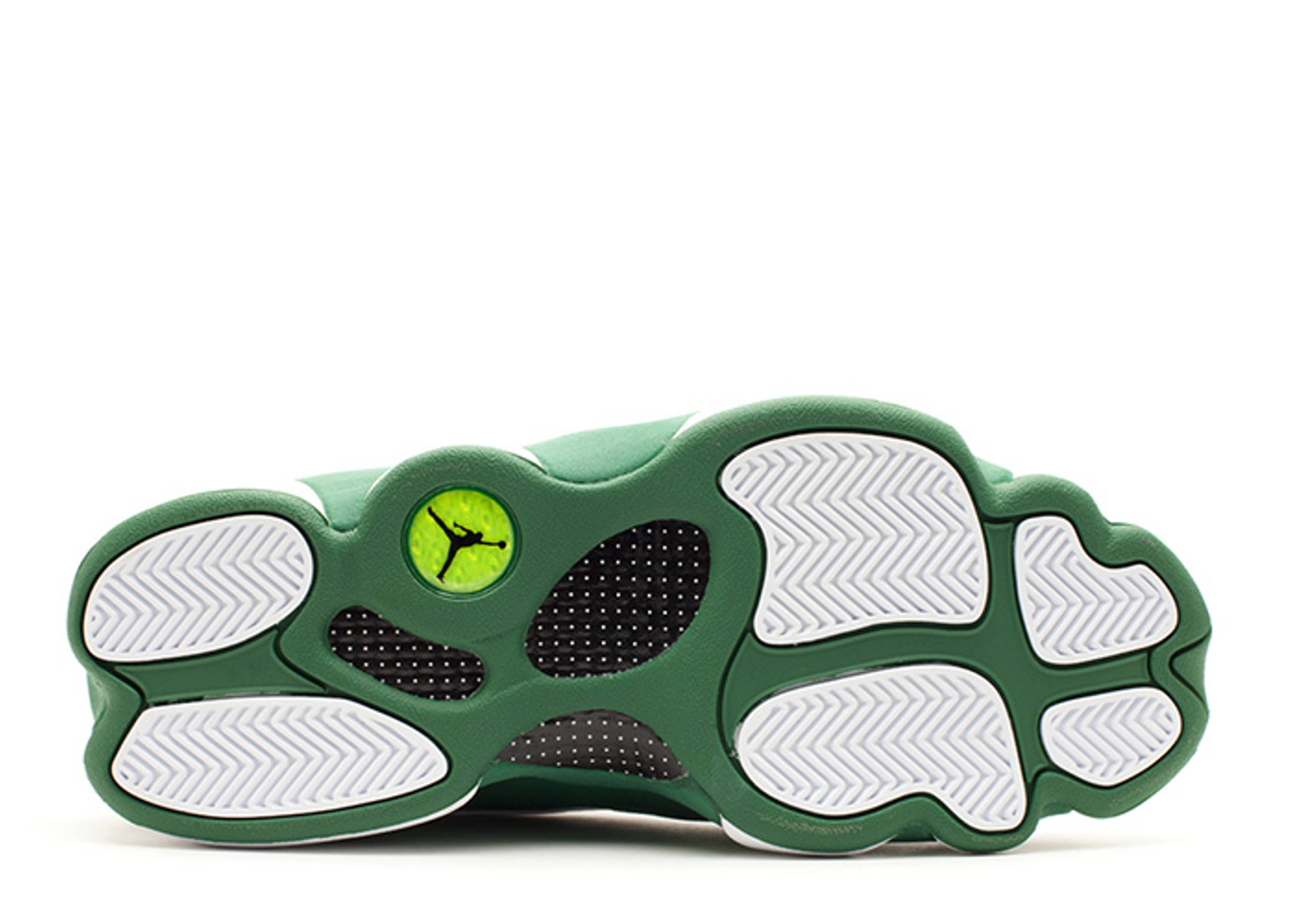 huge selection of 559af dae80 Air Jordan 13 Retro