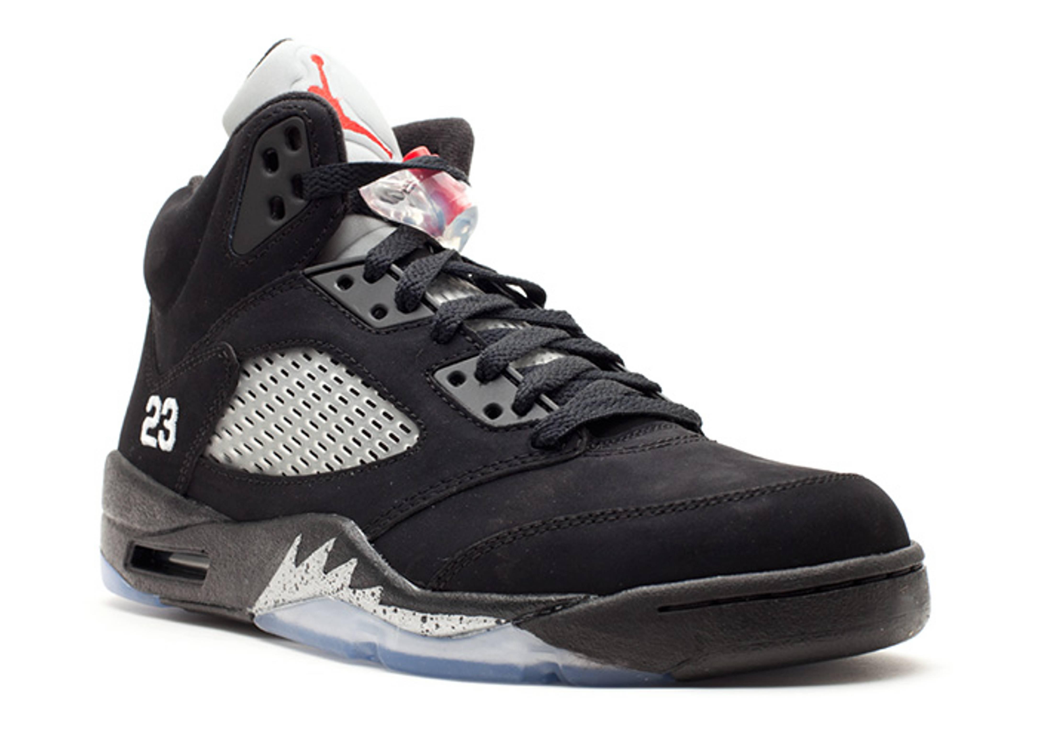 50b9ba4442b Air Jordan 5 Retro