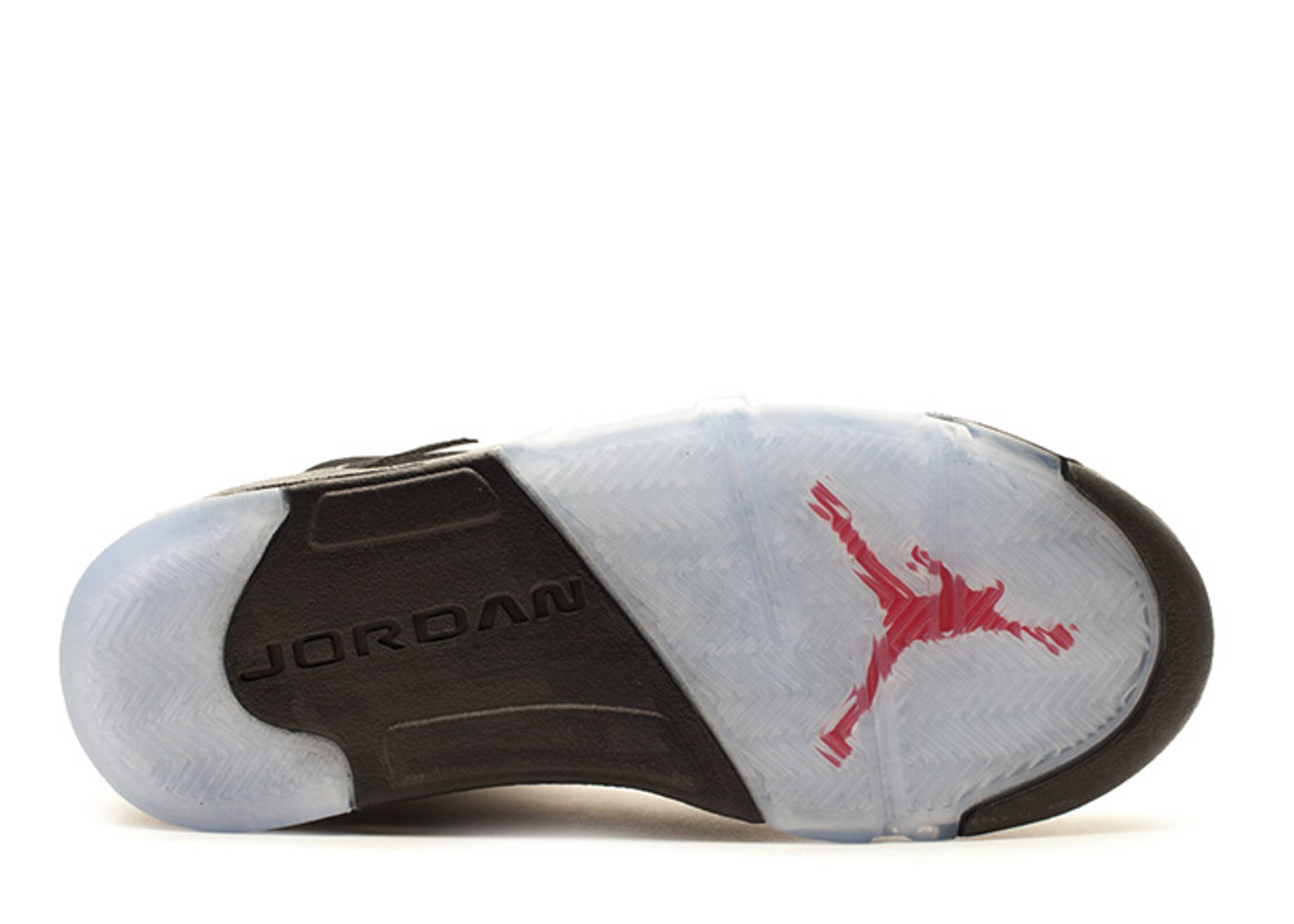 63c1983764f Air Jordan 5 Retro