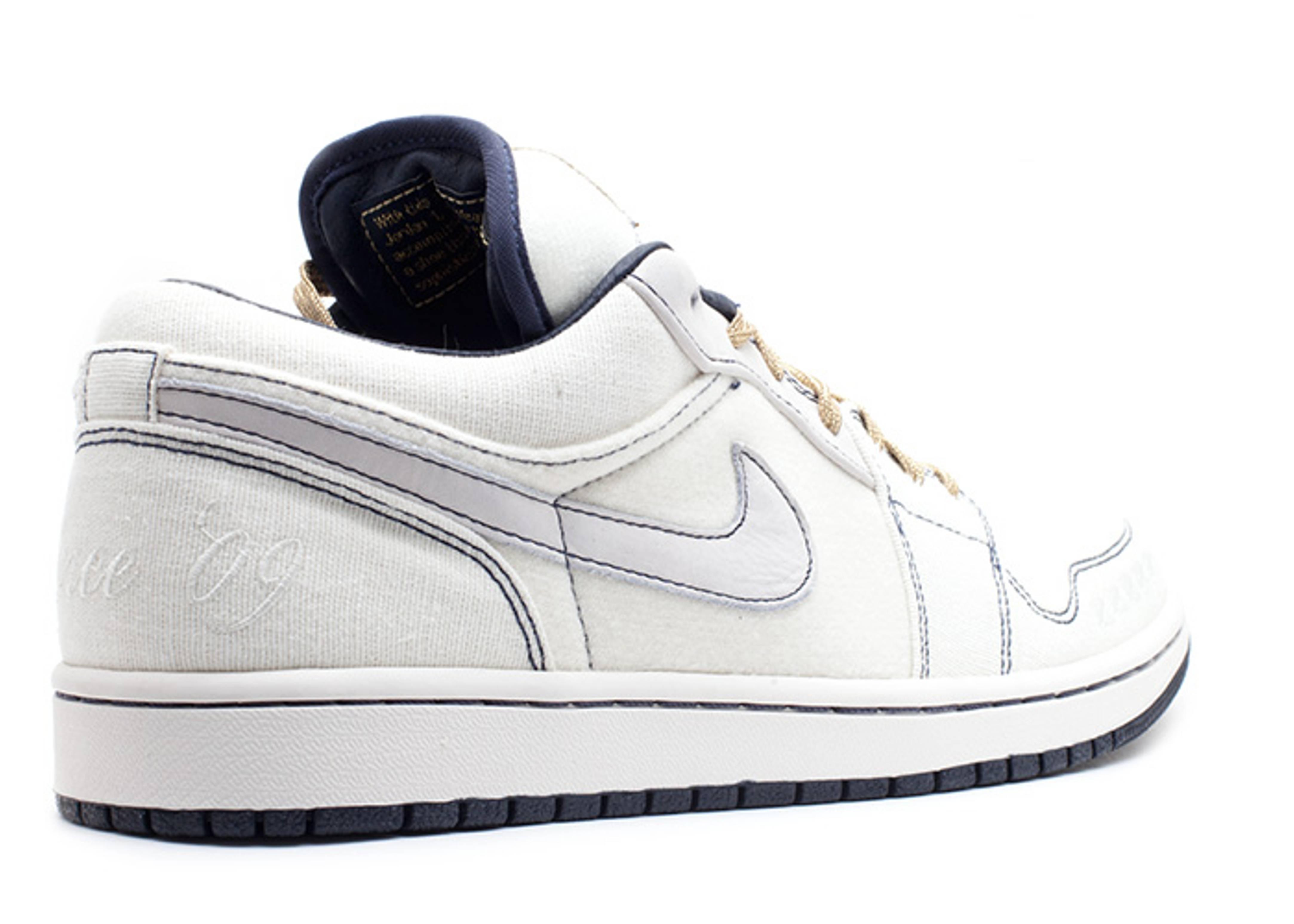 air jordan 1 phat low retro basketball shoes