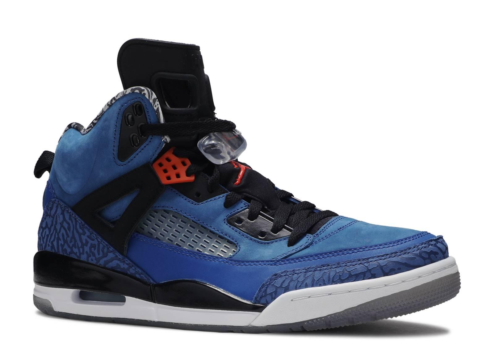 buy popular 6eaac b1ffd Jordan Spiz ike