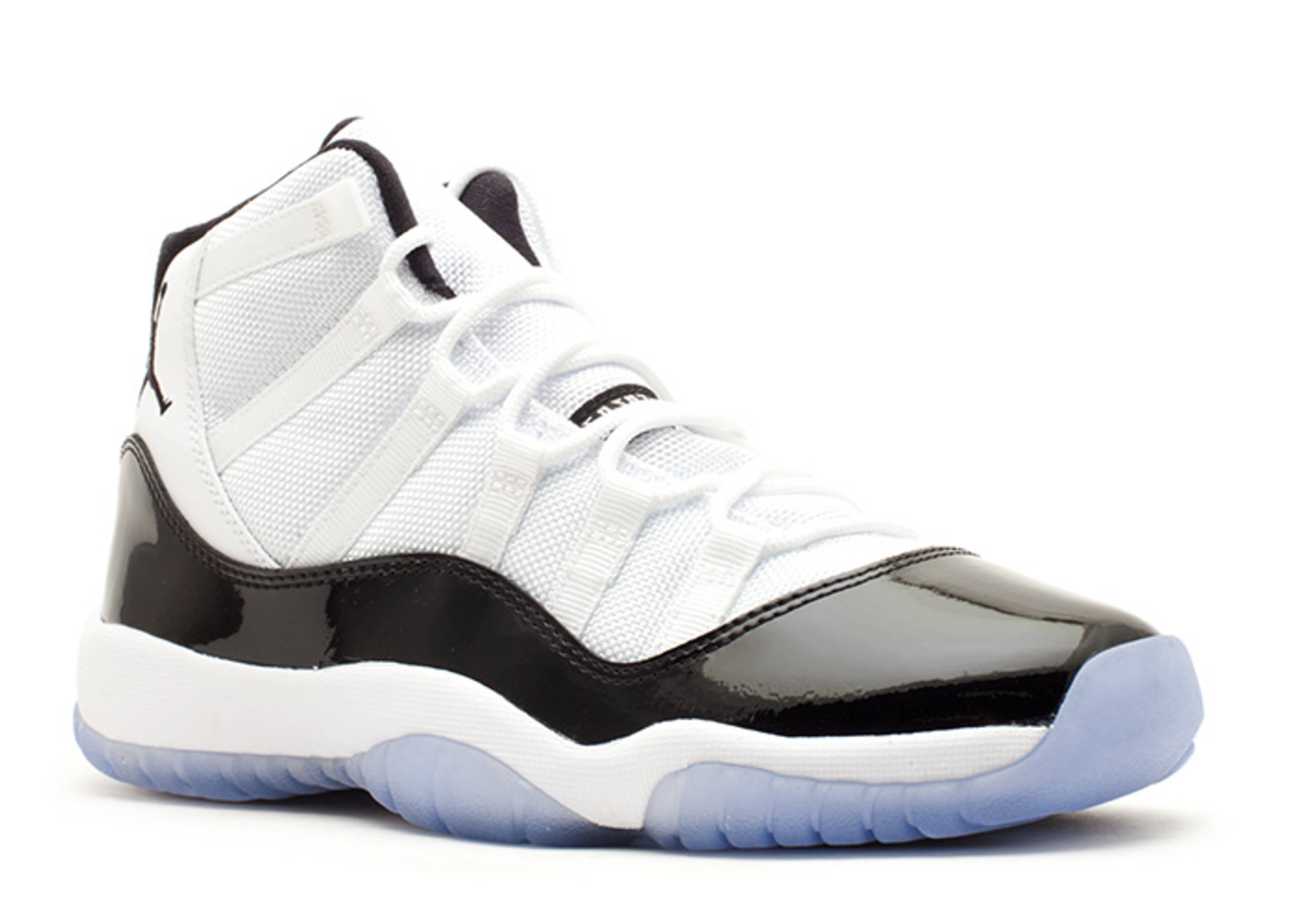 7e9b1e787d4e Air Jordan 11 Retro (gs)