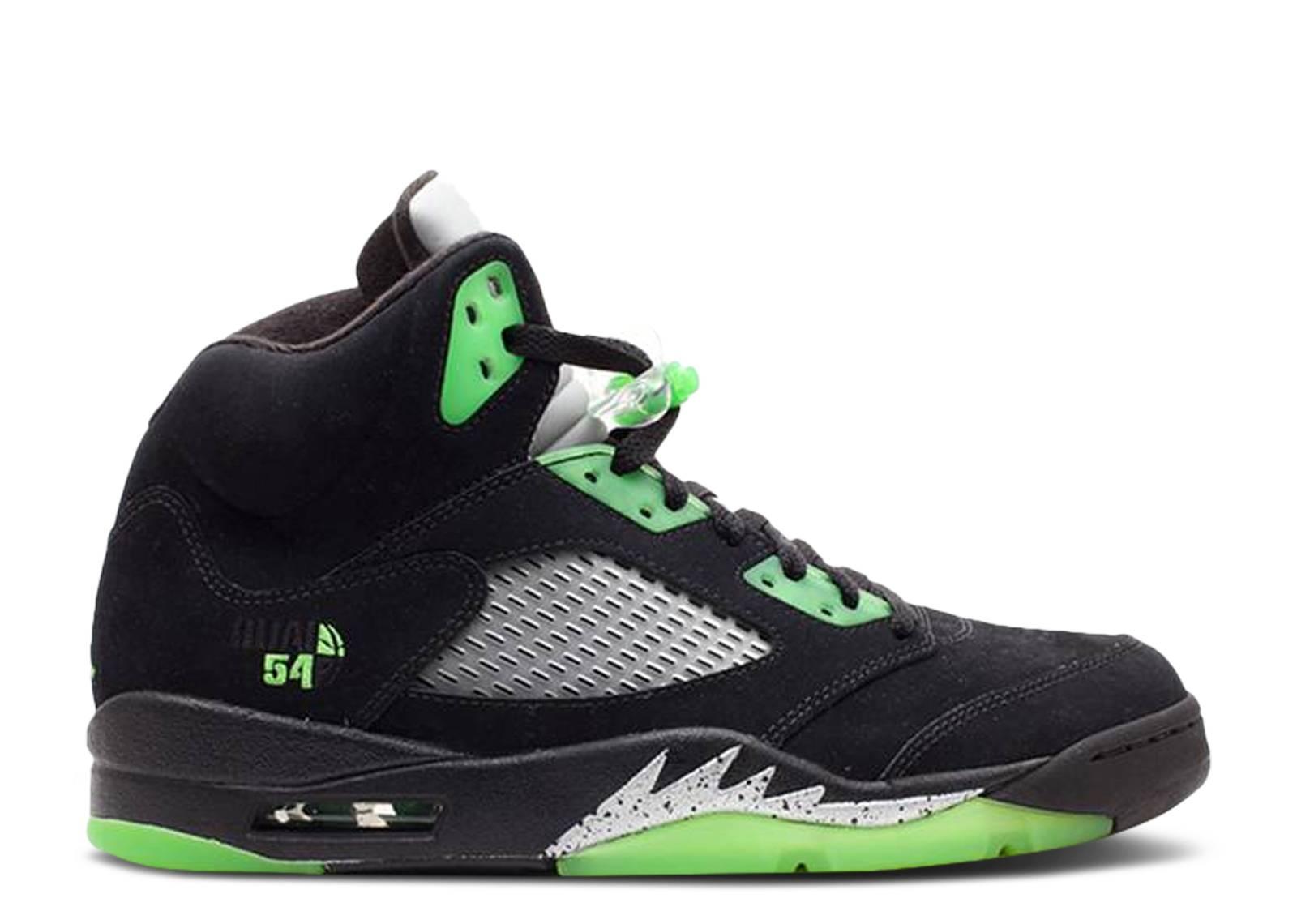 online retailer 98f23 01176 Air Jordan 5 Retro Q54