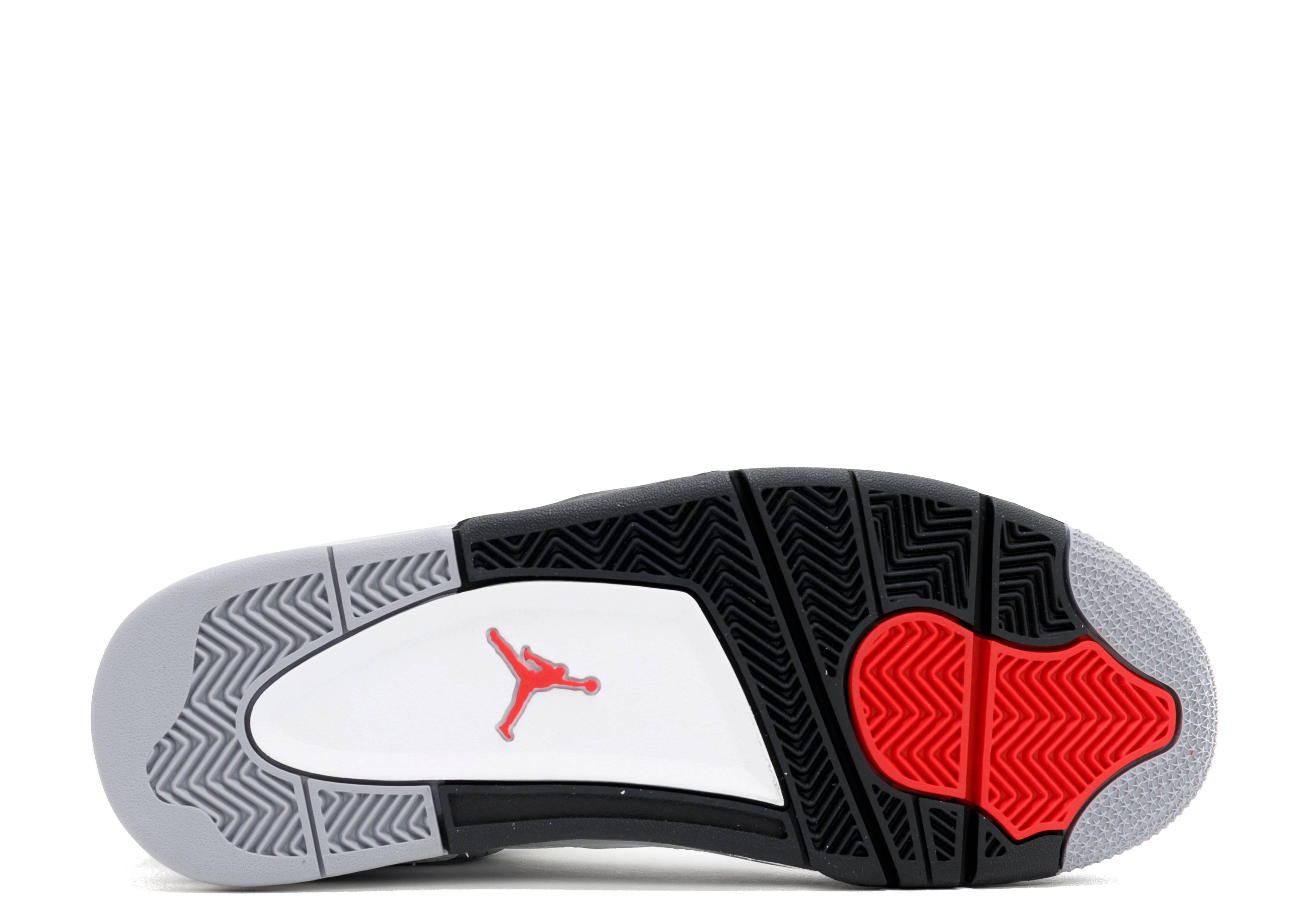 240630f61a7 Air Jordan 4 Retro
