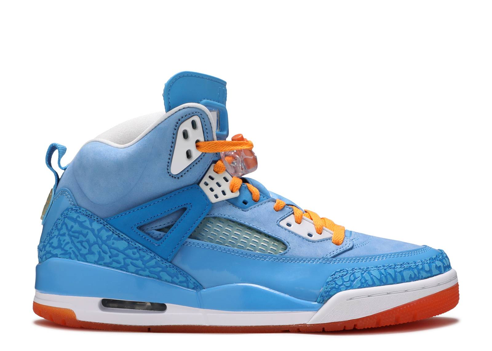 Spiz Ike Quot Year Of The Dragon Quot Unvrsty Bl White Itly Bl
