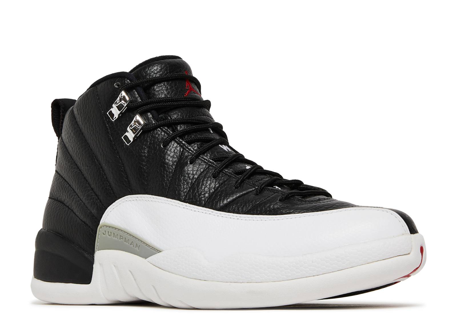 save off 374f0 c8880 coupon for air jordan 12 retro playoff 2012 release cfd26 9ba47