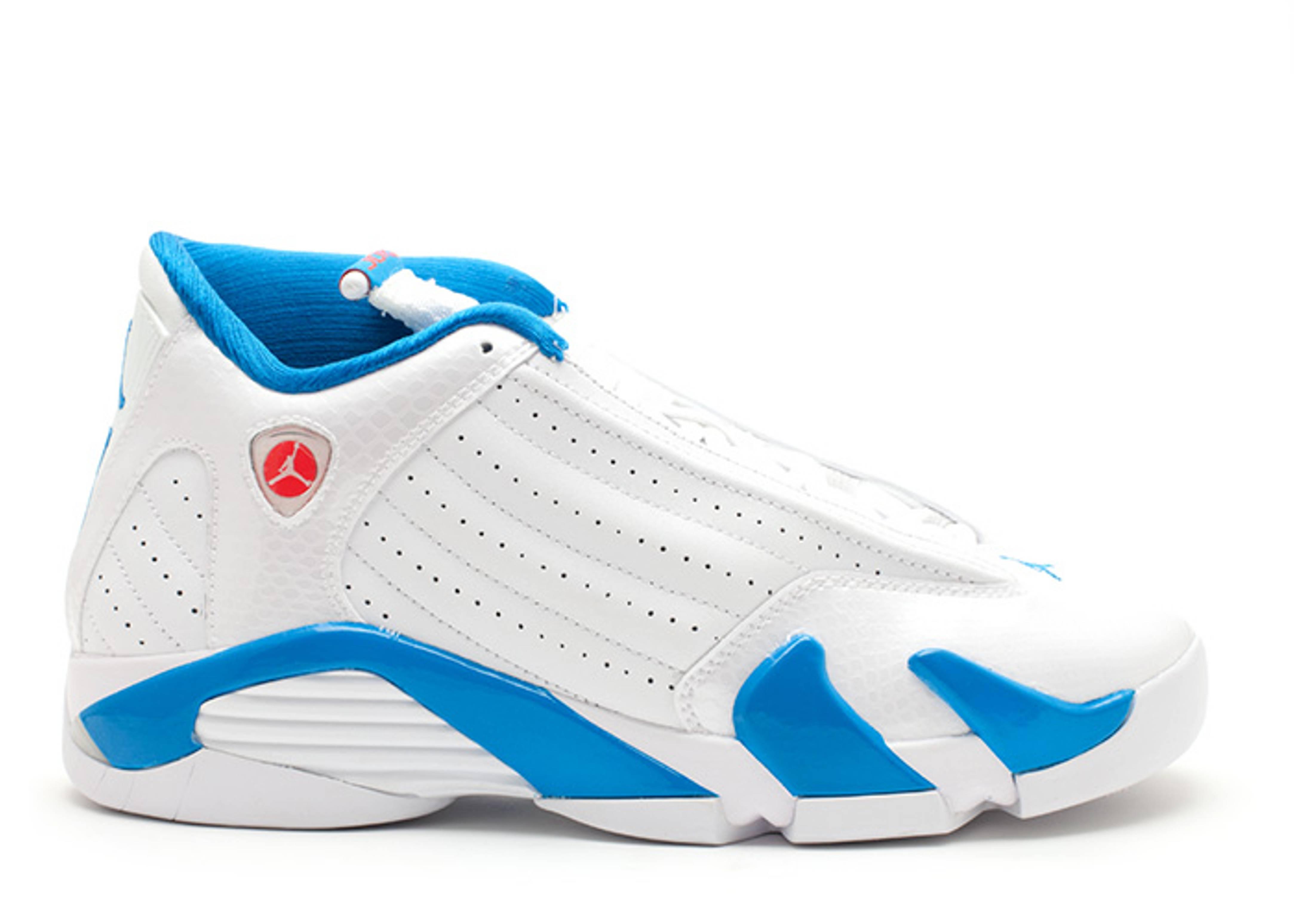 premium selection d3118 29721 Girls Air Jordan 14 Retro (gs) - Air Jordan - 467798 107 ...