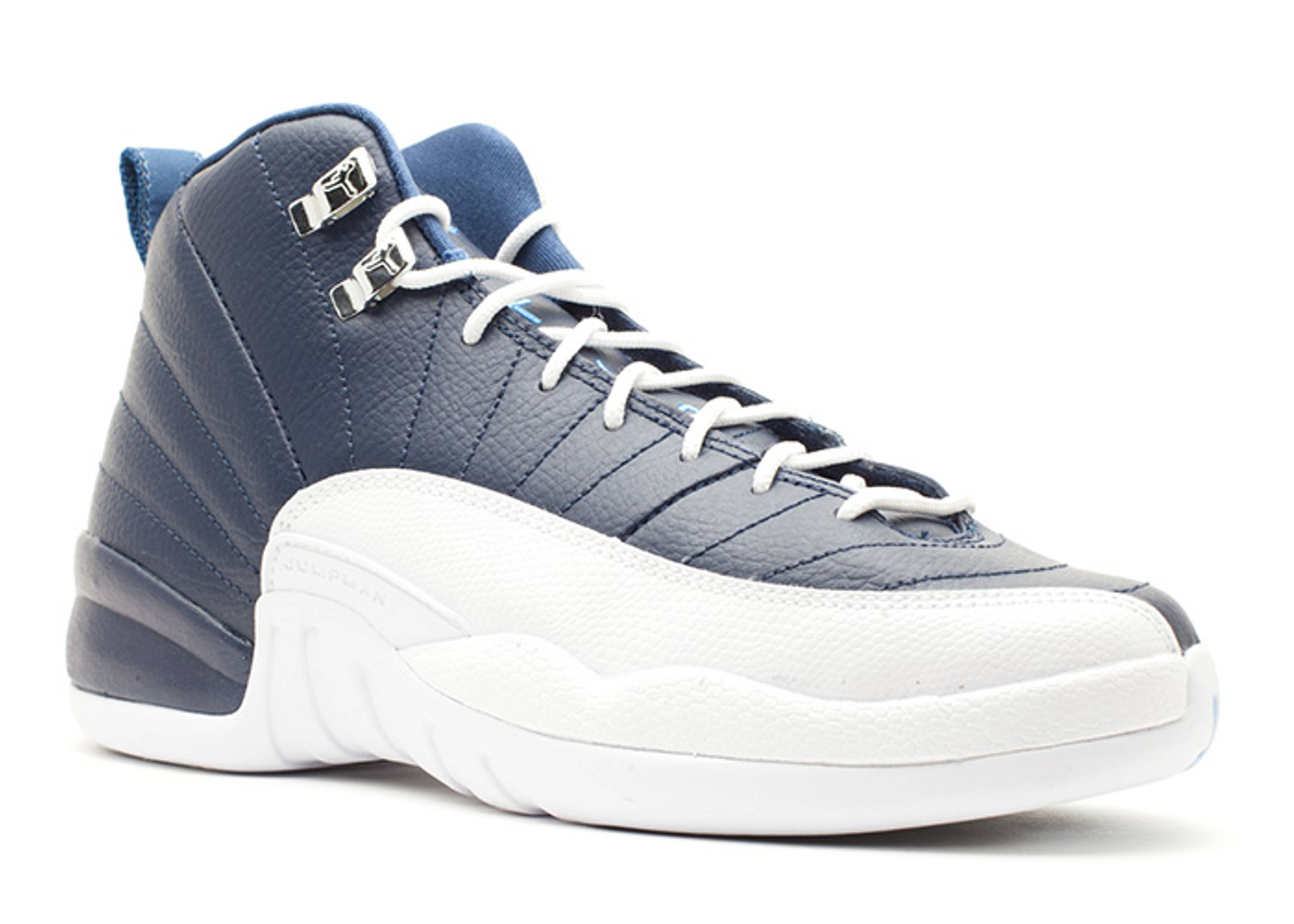 08d50dd33a1 Air Jordan French Blue 9 2012 Jordan 13 Flint