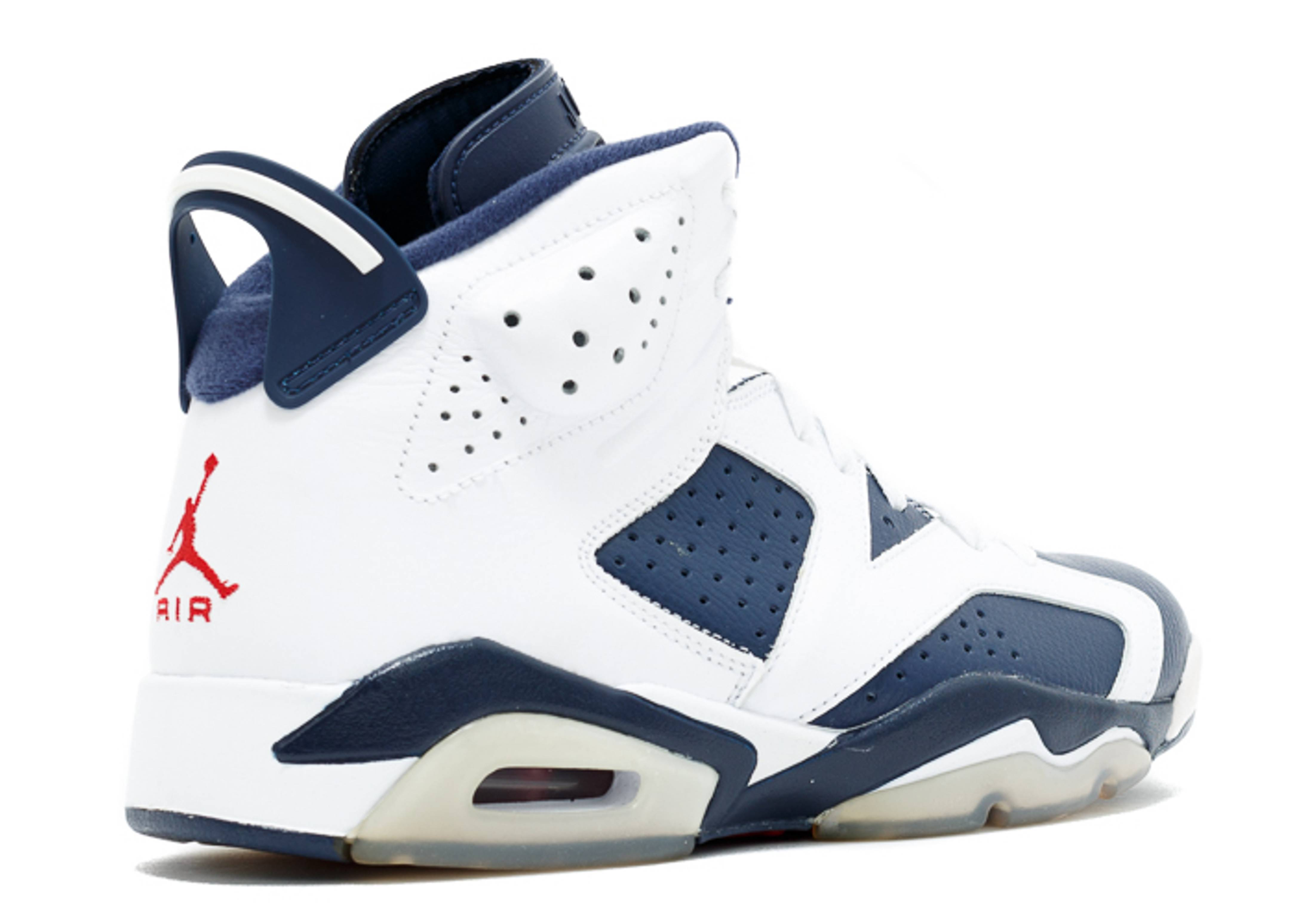 air jordan 6 olympic 2012 for sale